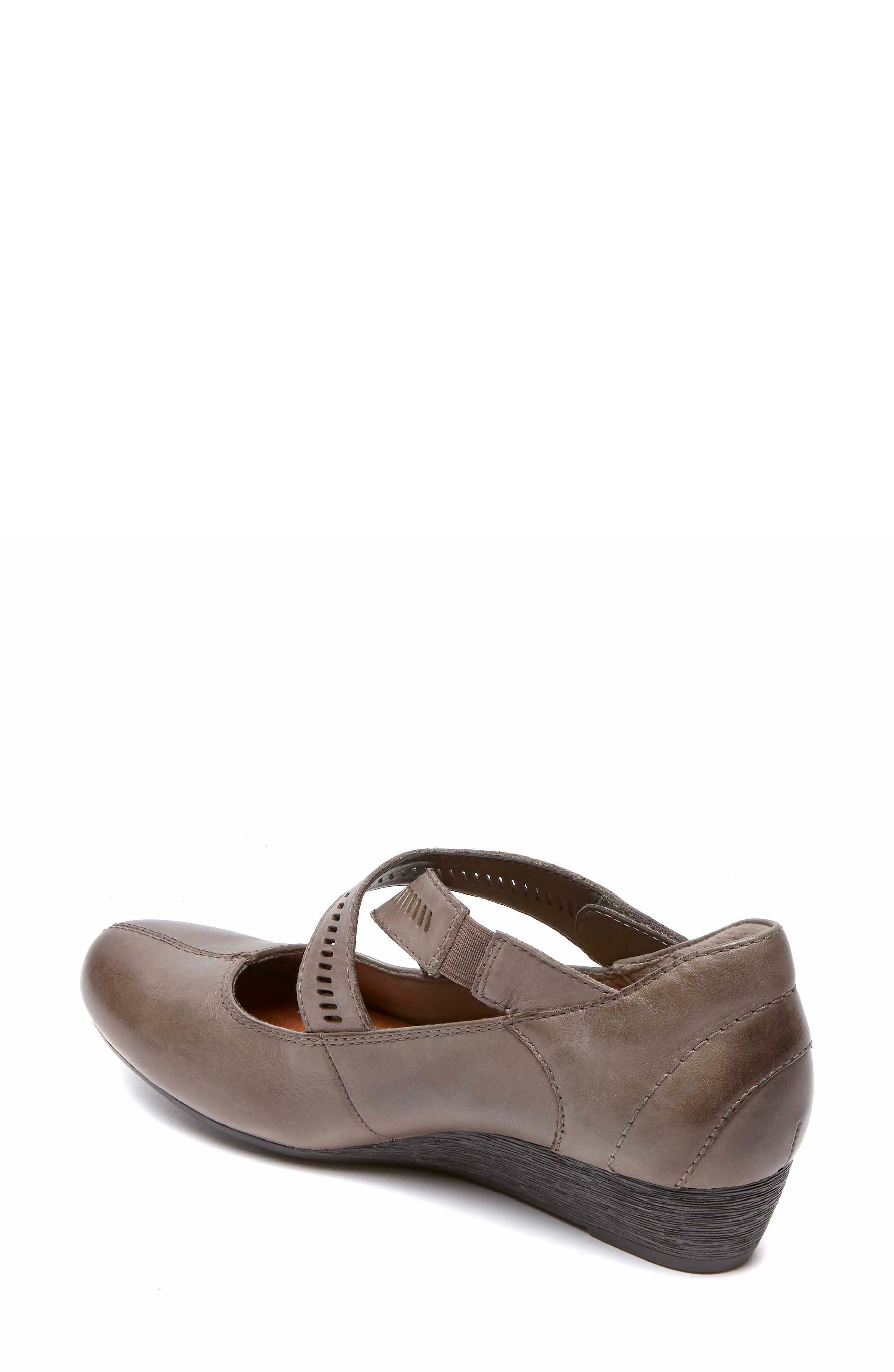'Janet' Mary Jane Wedge,                             Alternate thumbnail 7, color,