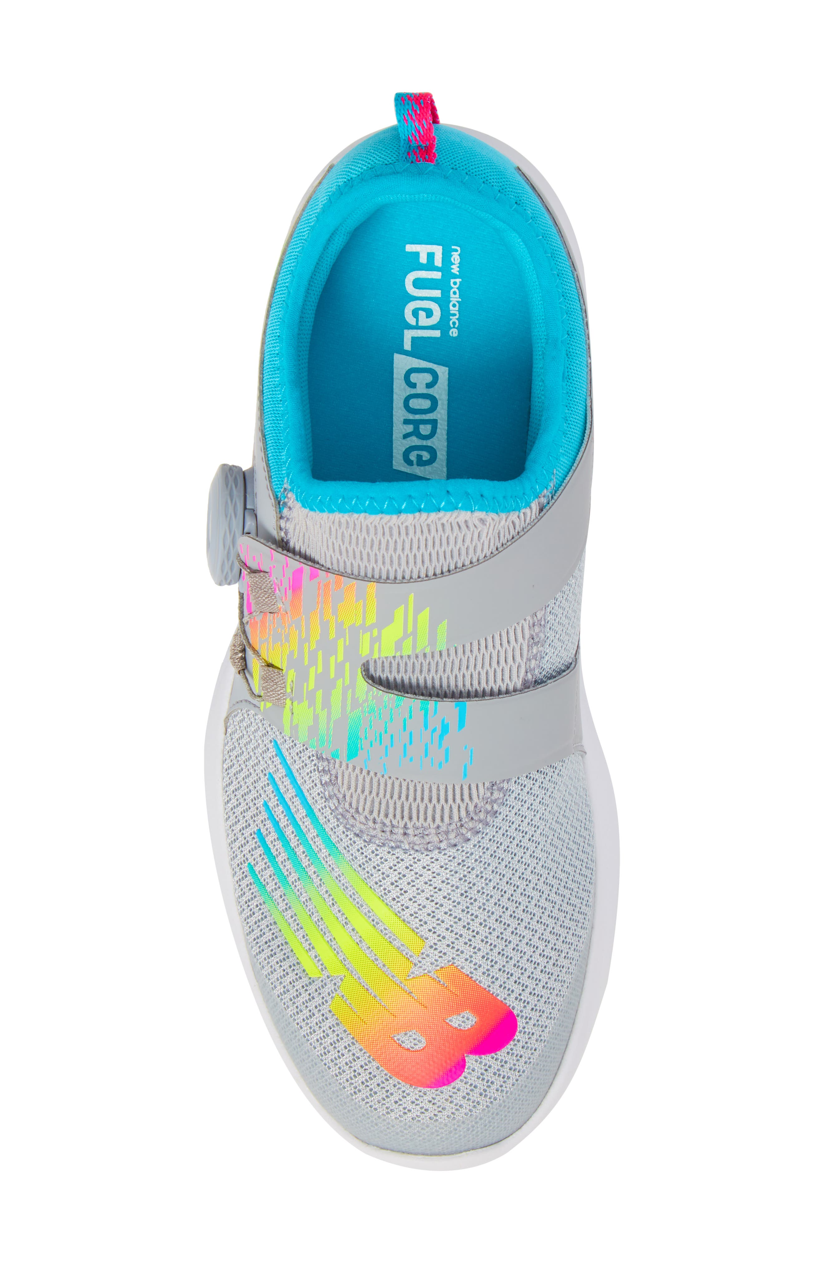 BKO Running Shoe,                             Alternate thumbnail 14, color,