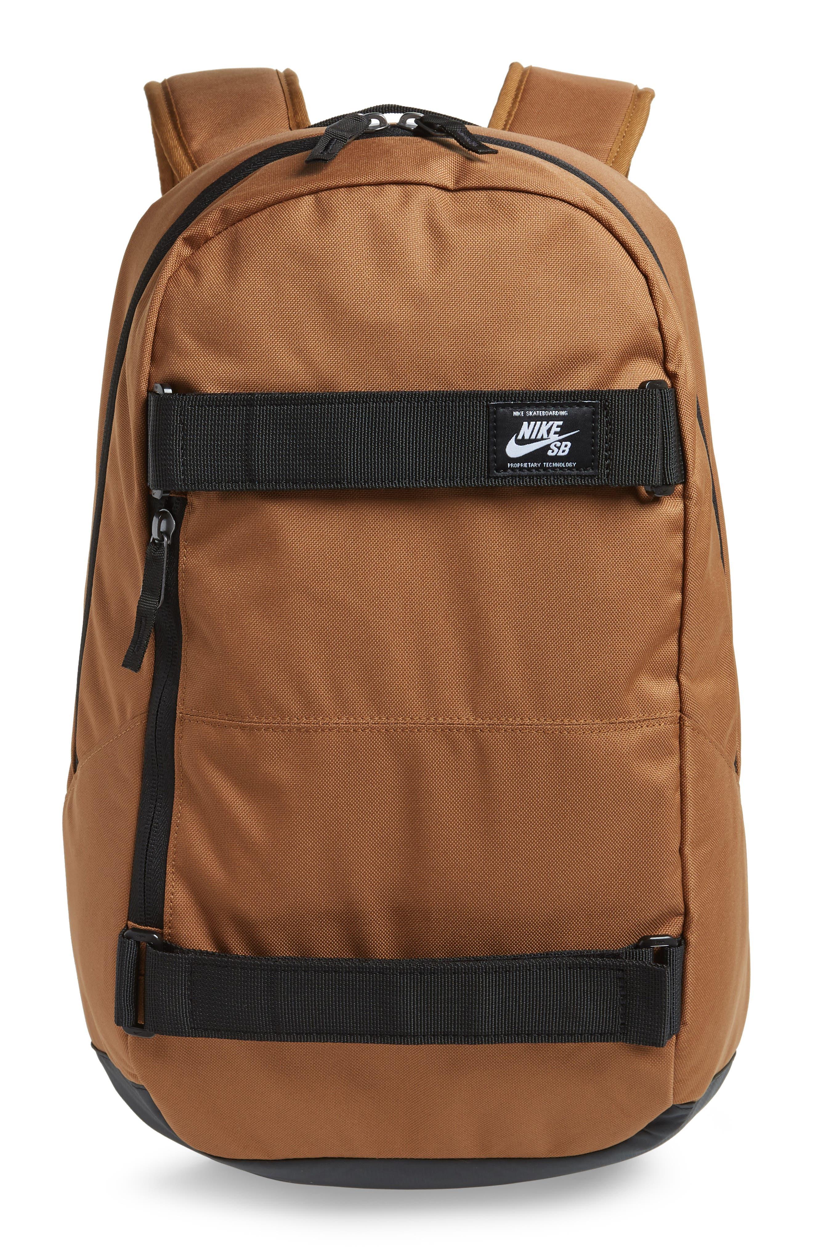 Nike Sb Courthouse Backpack -