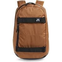 Nordstrom.com deals on Mens Bags & Backpacks On Sale from $22.49