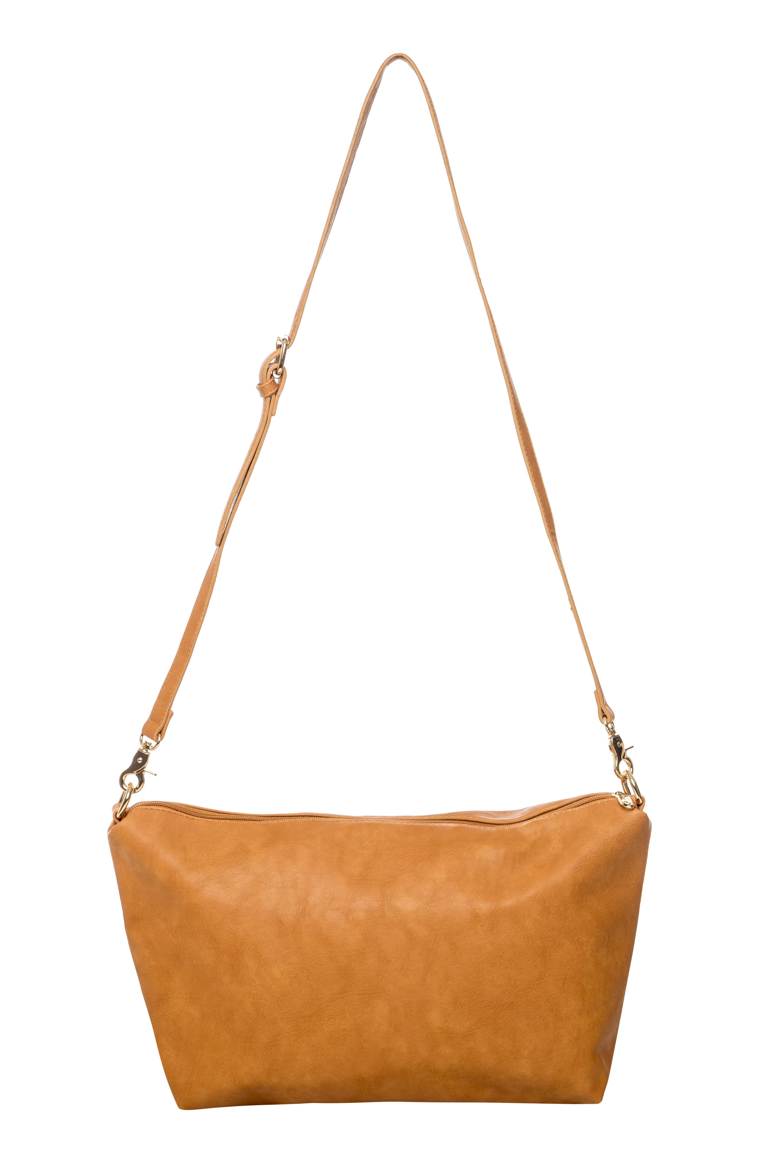 Masterpiece Vegan Leather Tote,                             Alternate thumbnail 3, color,                             200