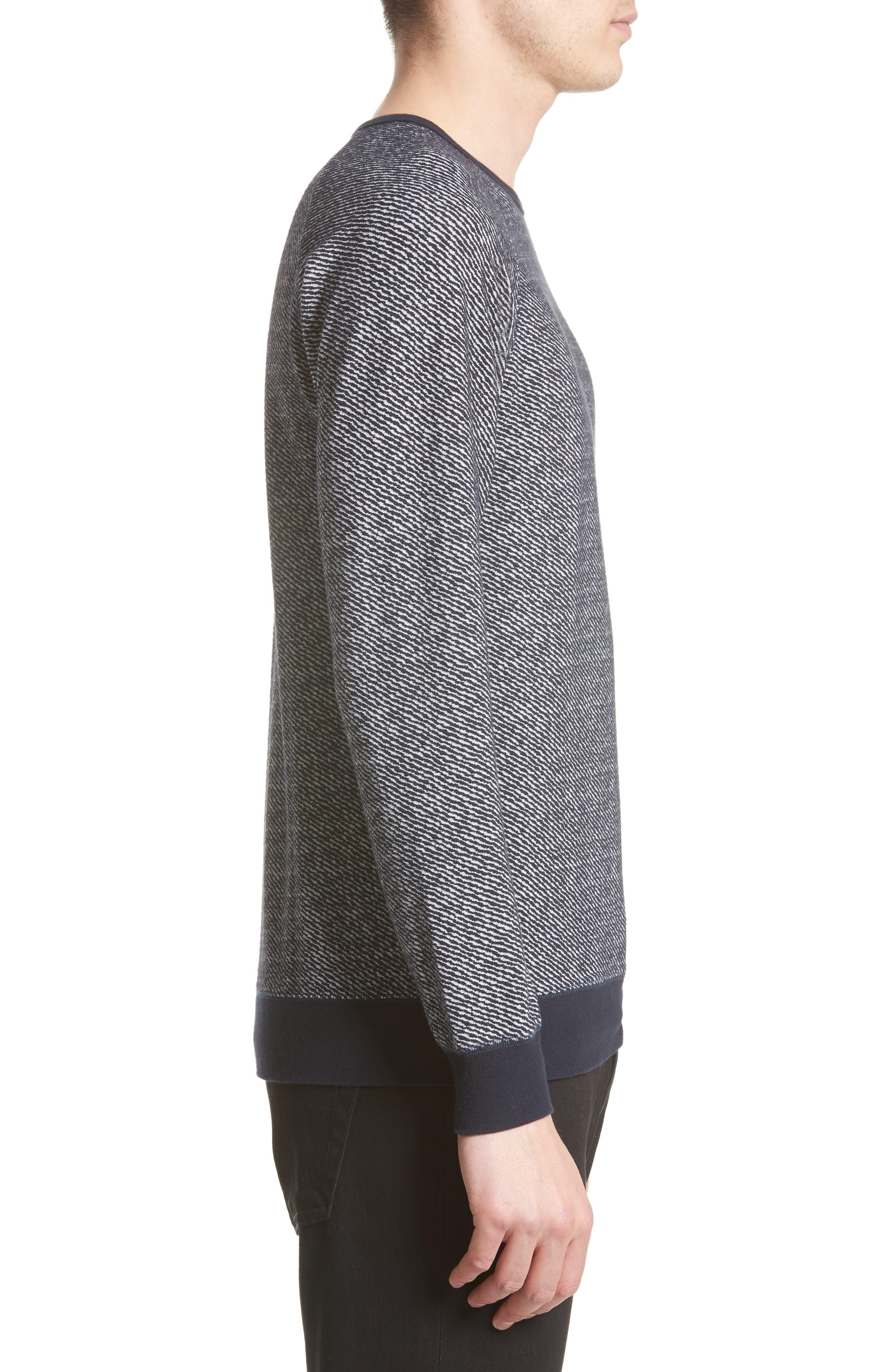 Kasu Sweater,                             Alternate thumbnail 6, color,