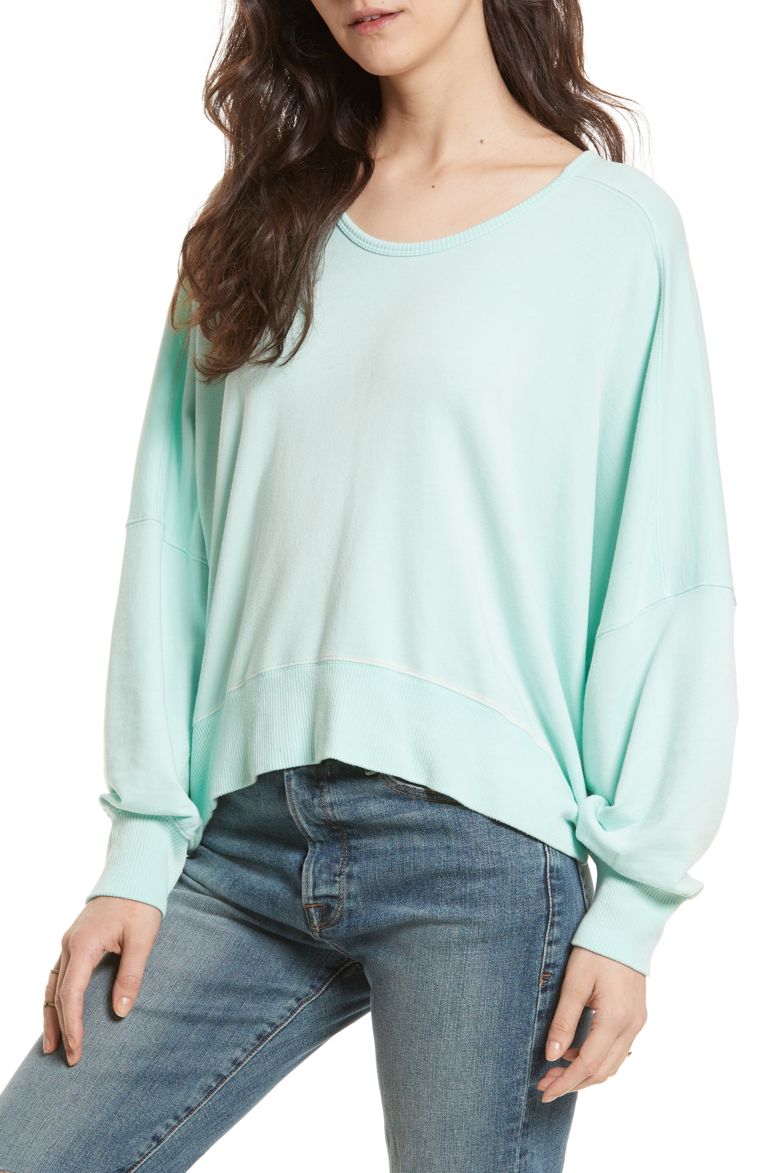 Back It Up Pullover,                             Main thumbnail 2, color,