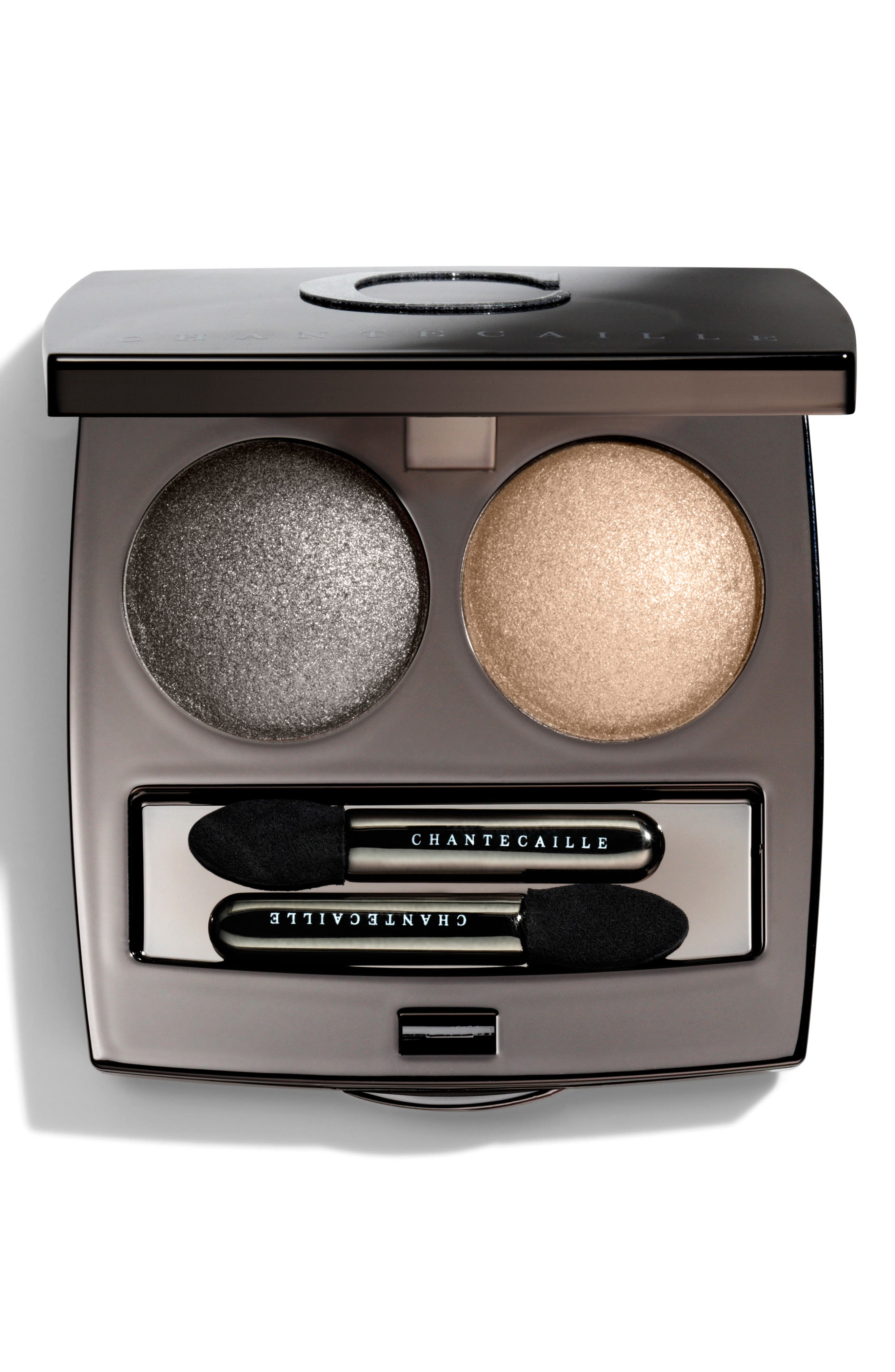 Le Chrome Luxe Eye Duo,                             Main thumbnail 1, color,                             GRAND CANAL