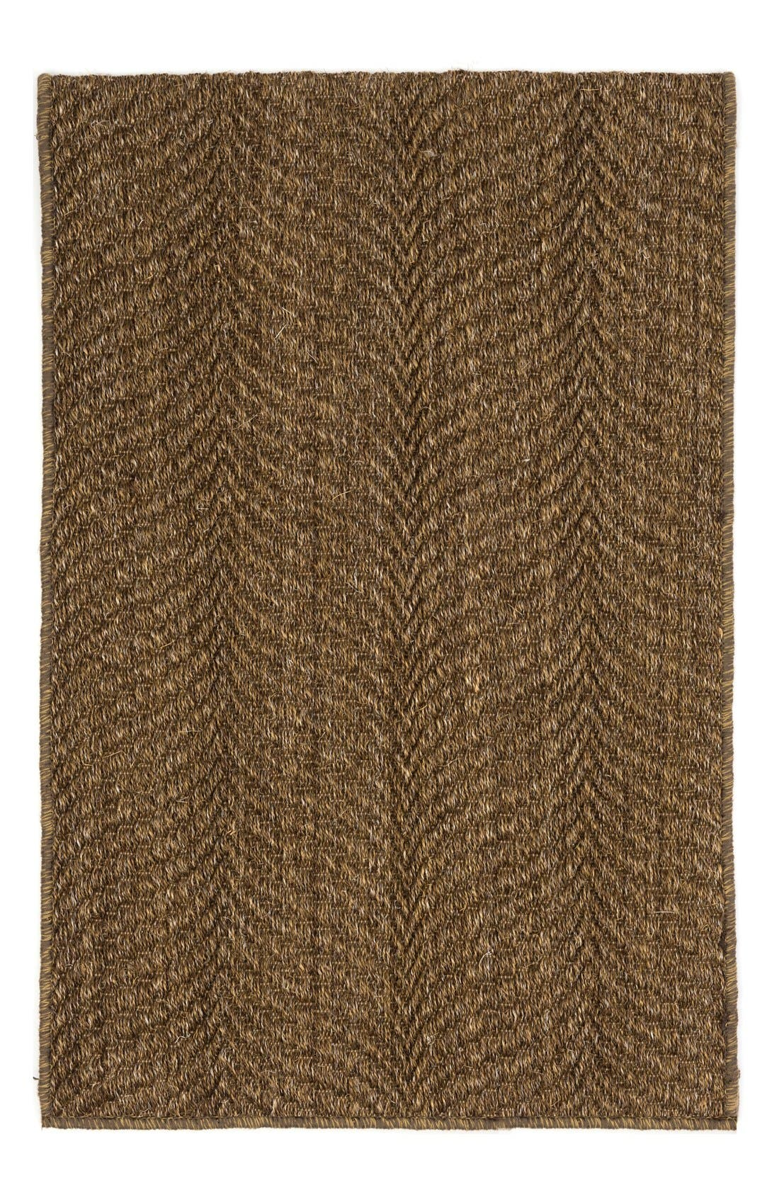 'Wave' Rug,                         Main,                         color, 200