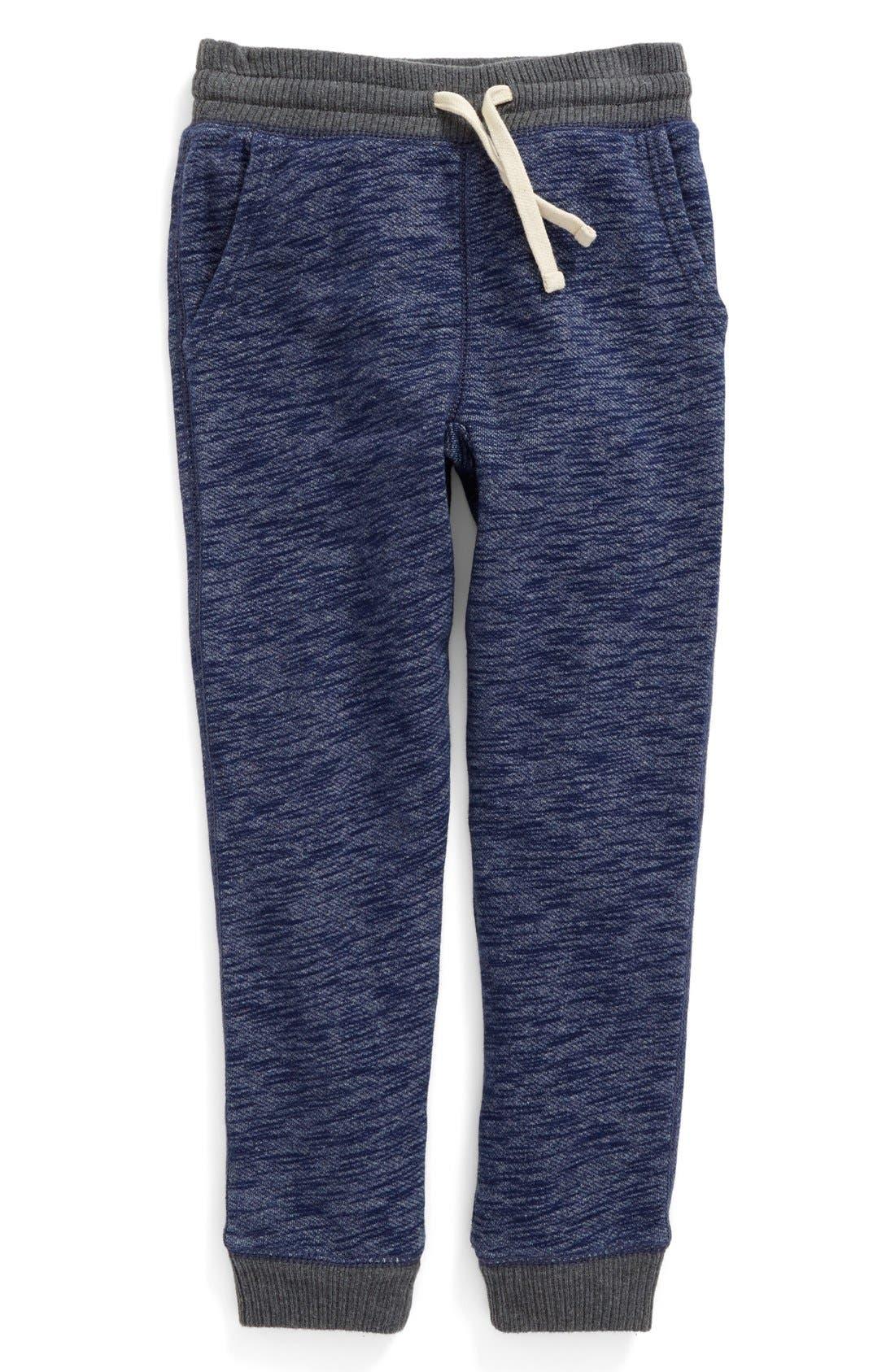 Knit Jogger Pants,                         Main,                         color,