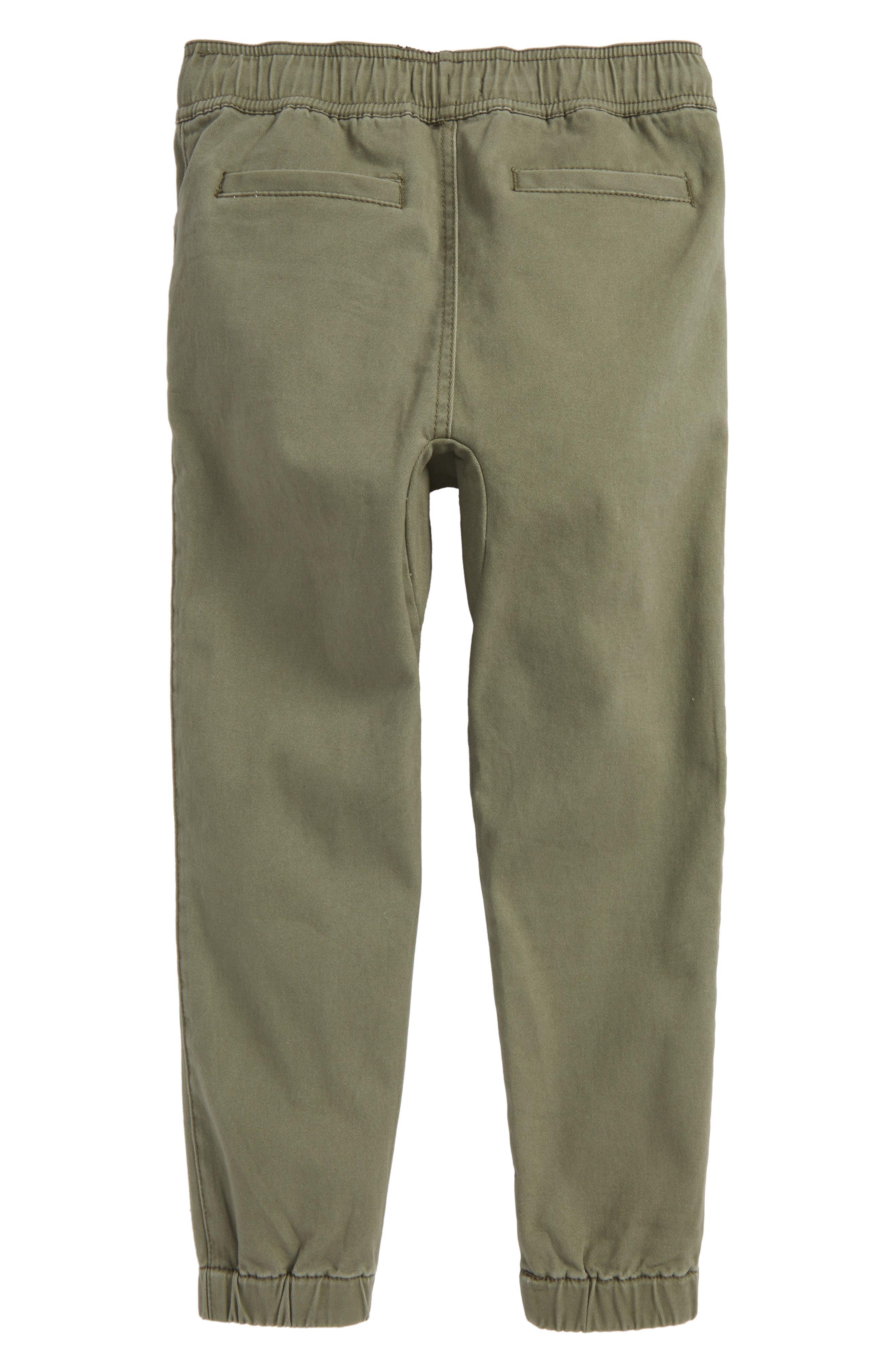 Woven Jogger Pants,                             Main thumbnail 2, color,