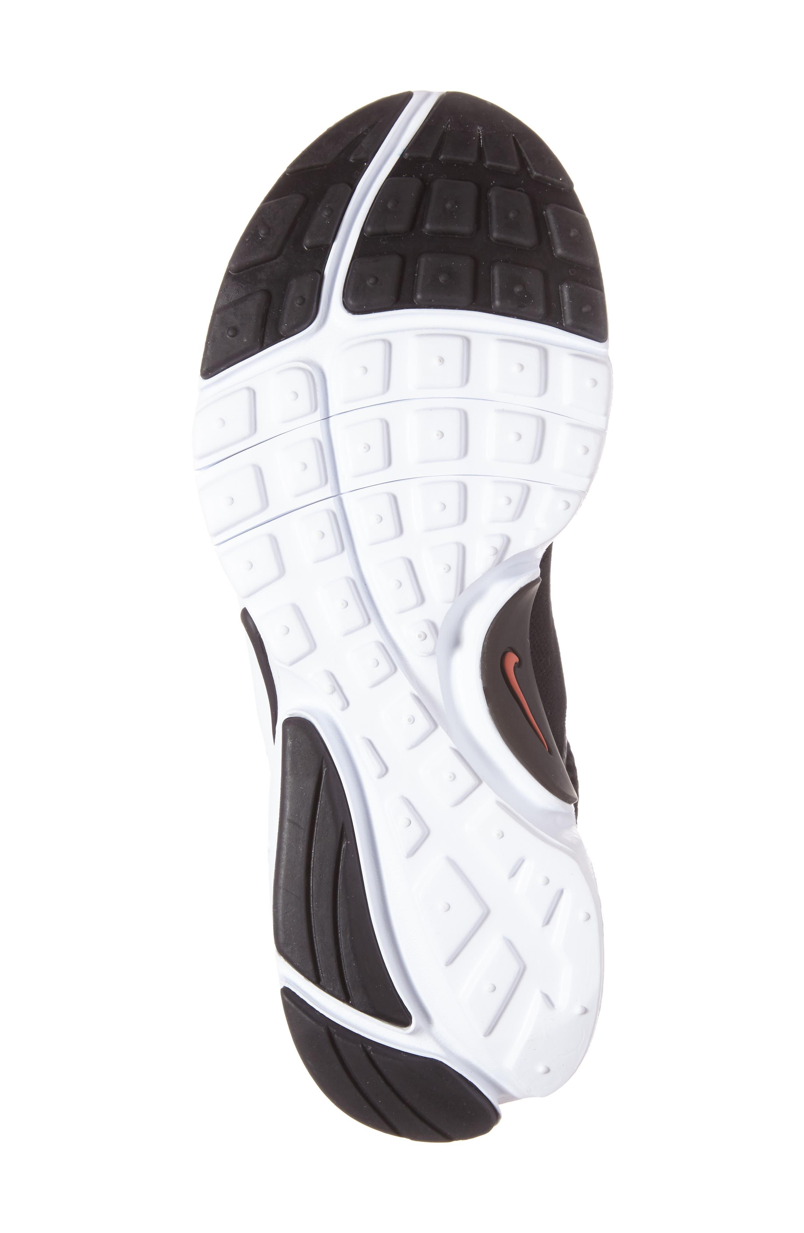 Presto Extreme Sneaker,                             Alternate thumbnail 44, color,