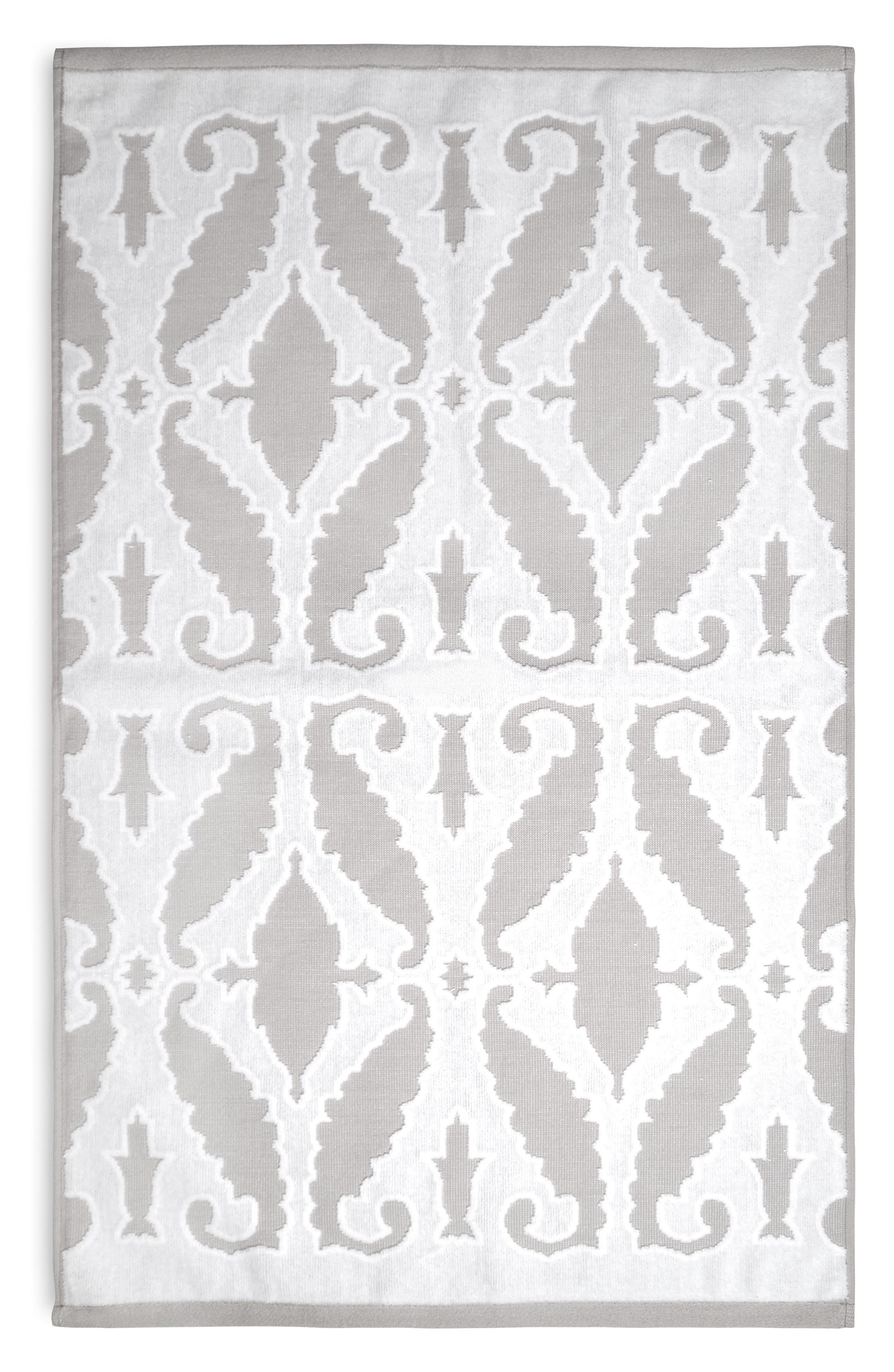Khoma Hand Towel,                             Main thumbnail 1, color,                             020