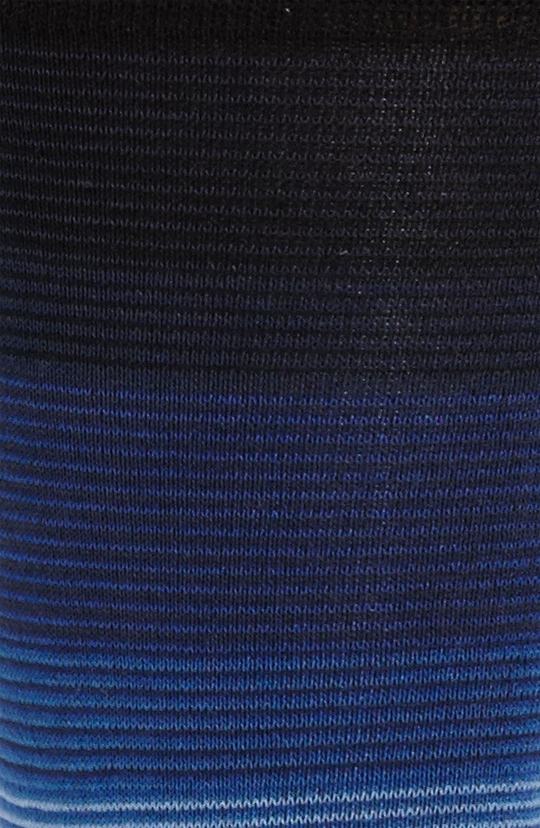 Stripe Socks,                             Alternate thumbnail 20, color,