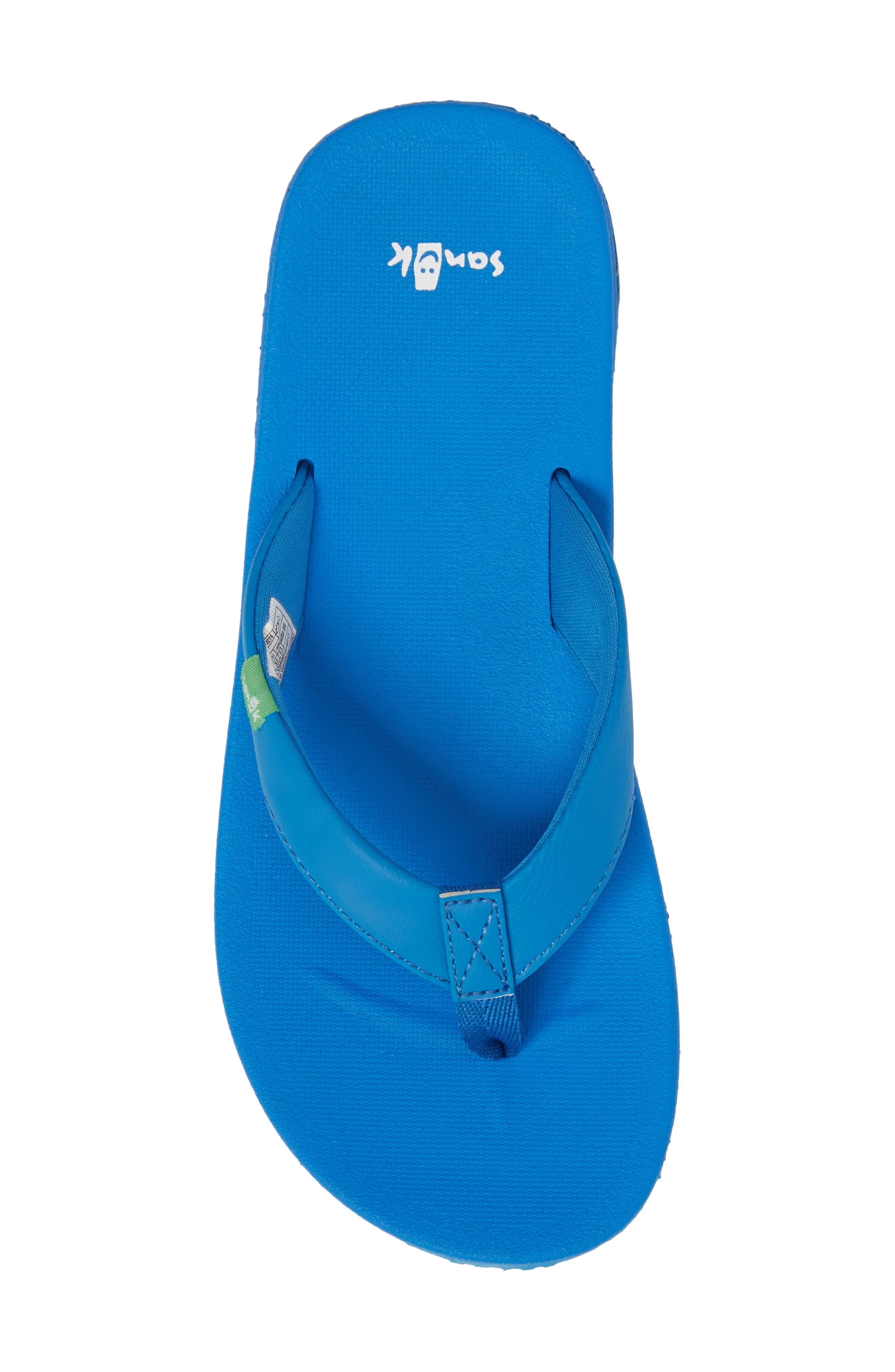 'Yoga Sling 2' Sandal,                             Alternate thumbnail 5, color,                             434