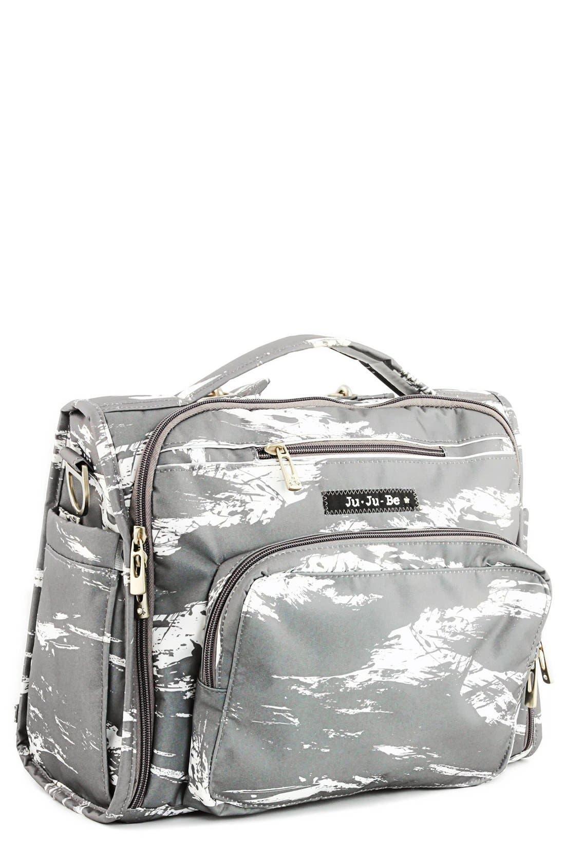'BFF' Diaper Bag,                             Main thumbnail 16, color,