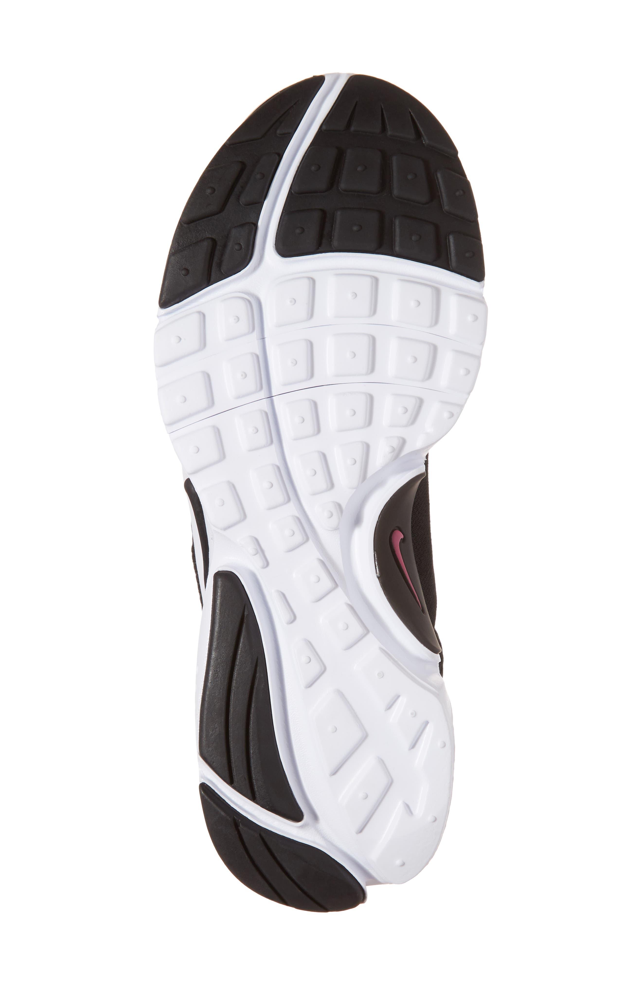Presto Extreme Sneaker,                             Alternate thumbnail 24, color,