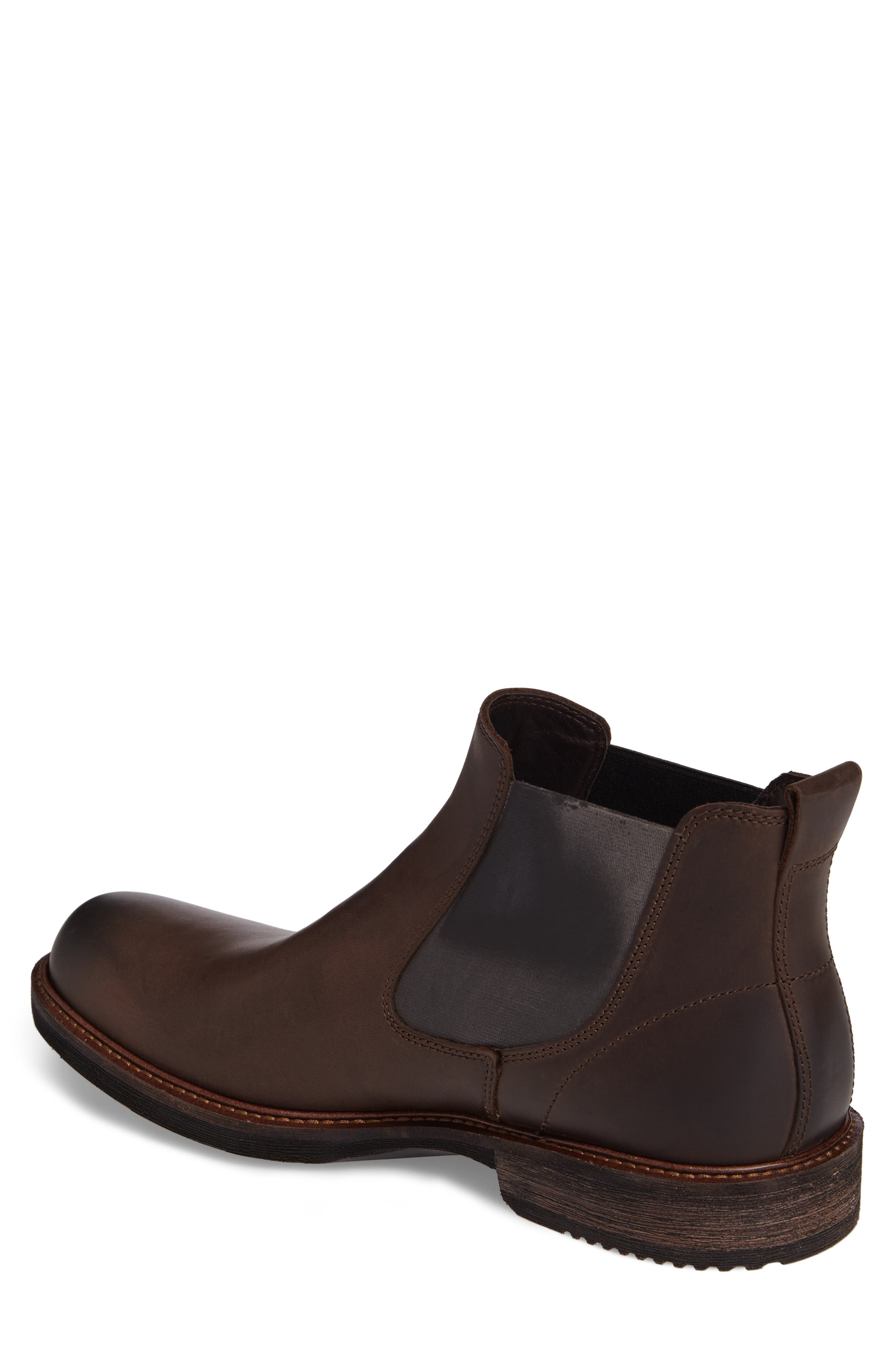 Kenton Chelsea Boot,                             Alternate thumbnail 2, color,                             217