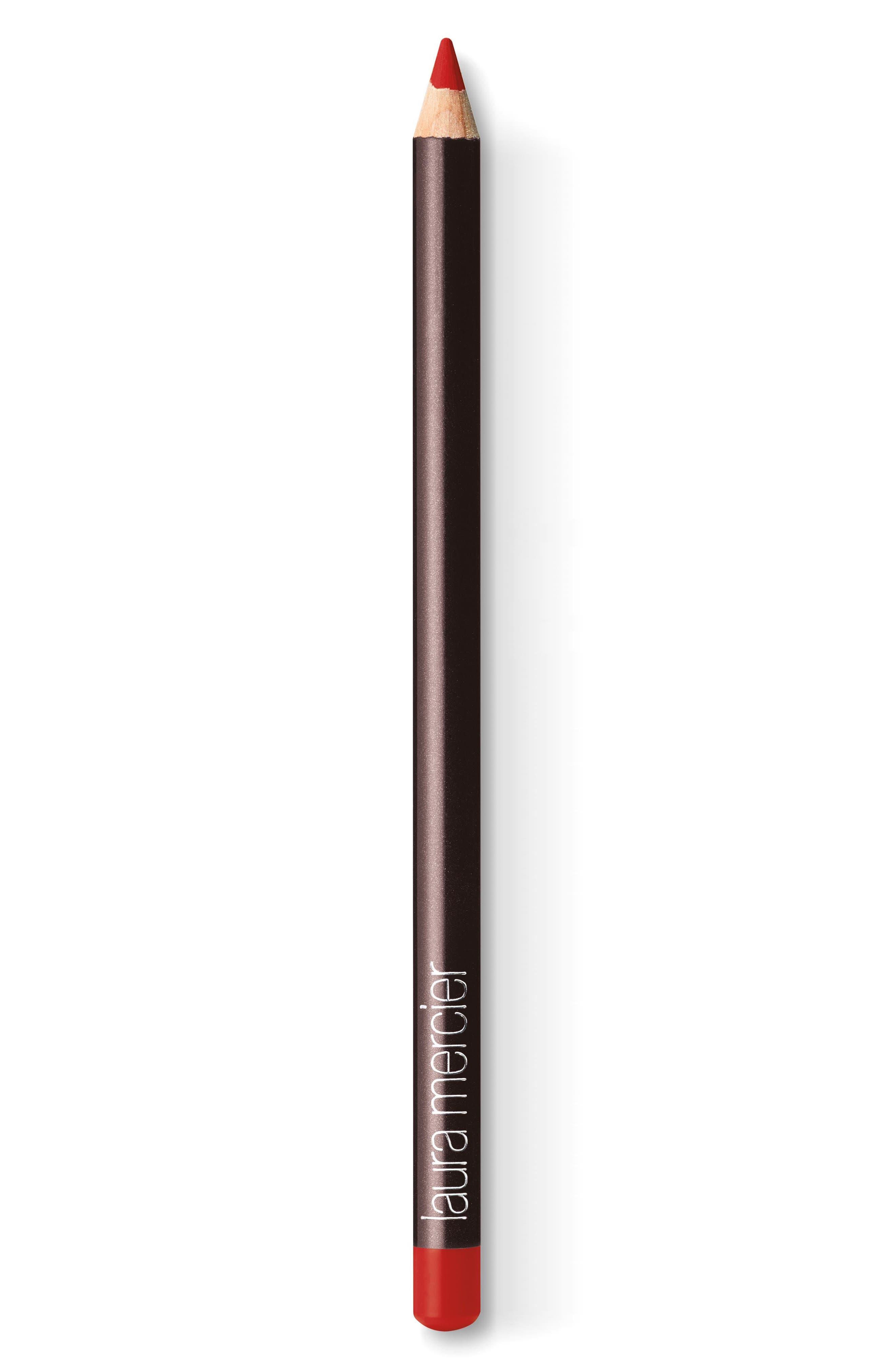 Lip Pencil,                             Main thumbnail 1, color,                             601