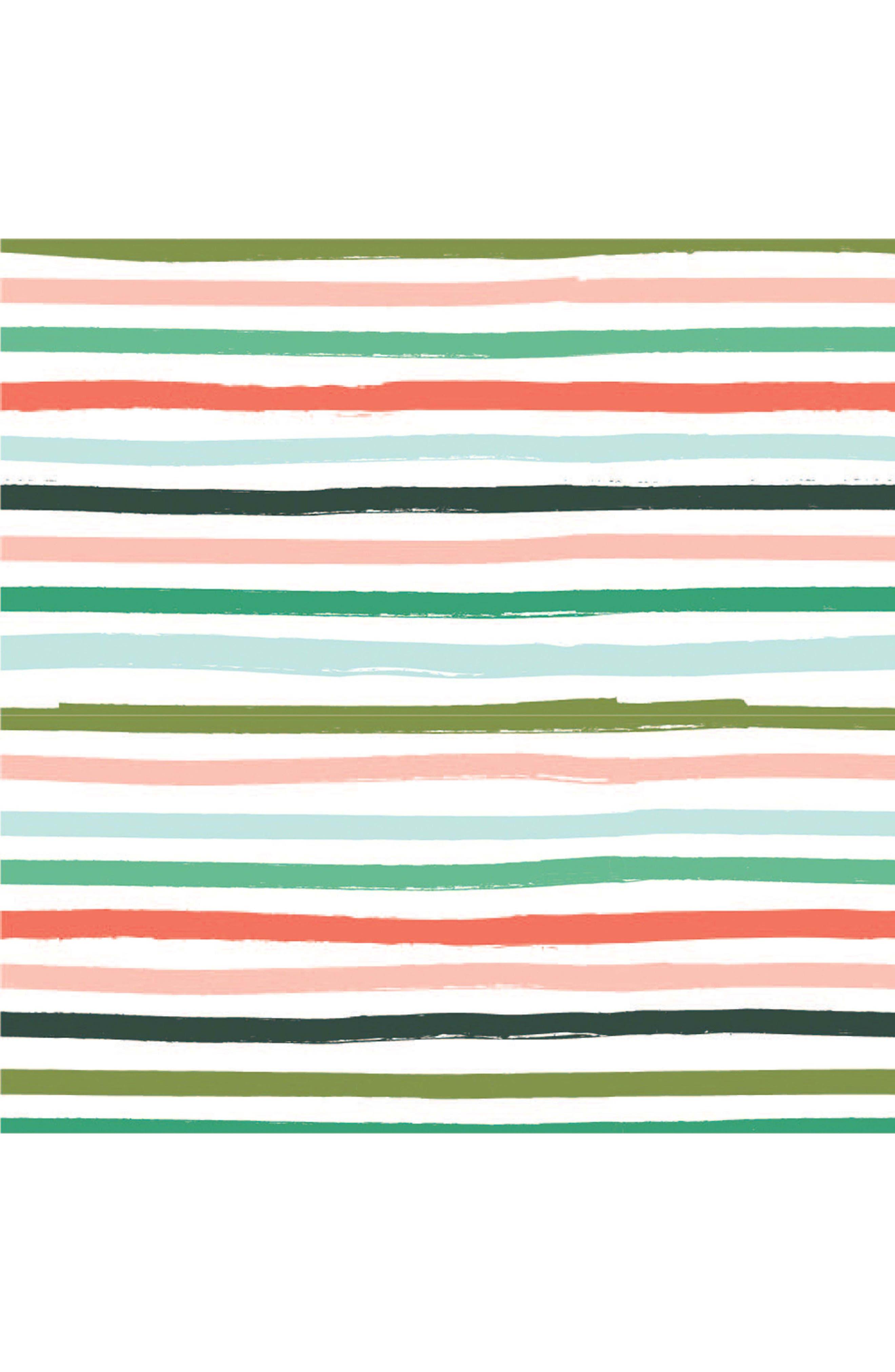 BÉBÉ AU LAIT,                             Muslin Snuggle Blanket,                             Alternate thumbnail 2, color,                             OJAI & RIBBON