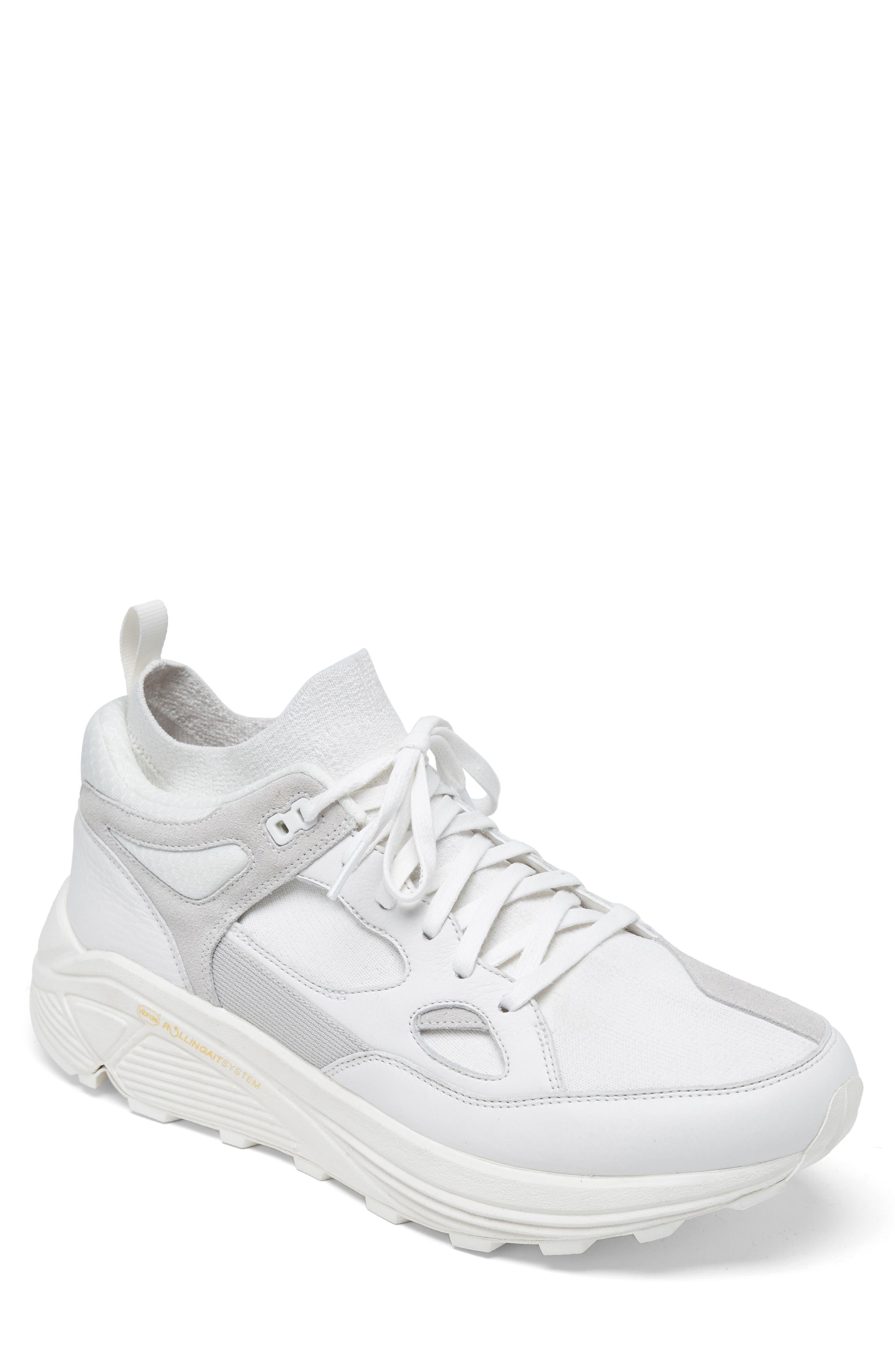 Aura Sneaker,                             Main thumbnail 2, color,