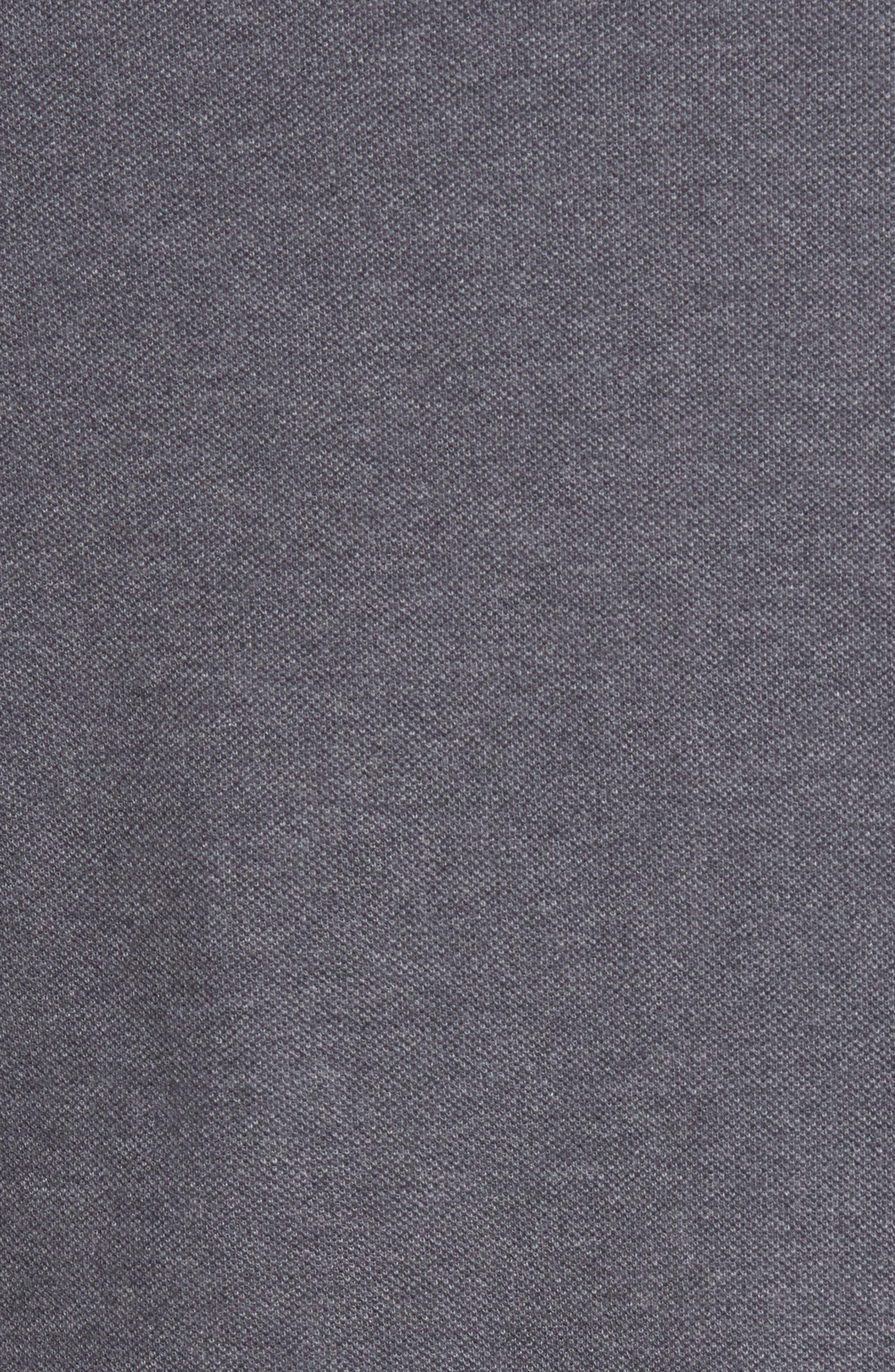 THADDEUS,                             Robert Full Zip Vest,                             Alternate thumbnail 5, color,                             014