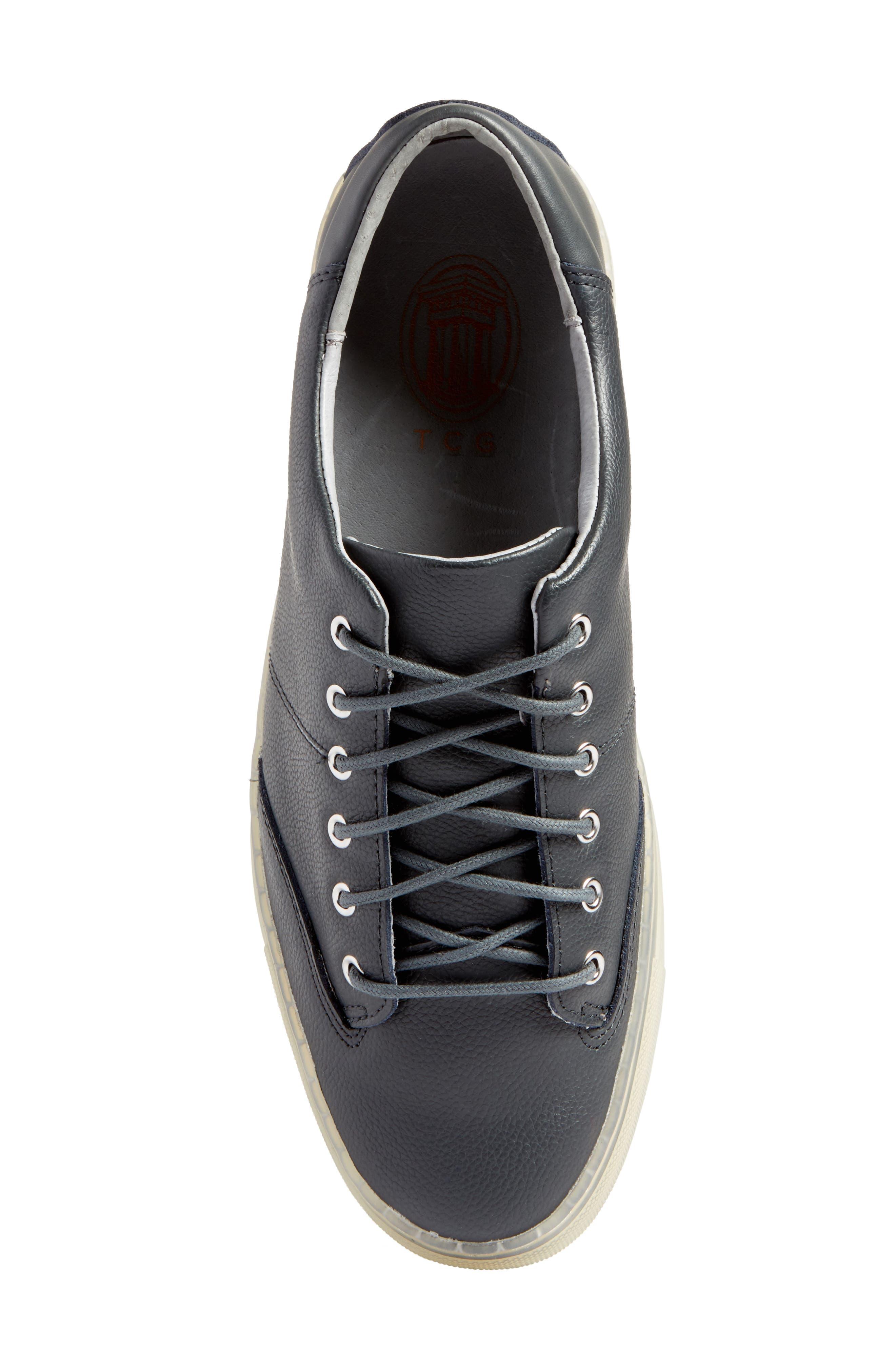 Cooper Sneaker,                             Alternate thumbnail 24, color,