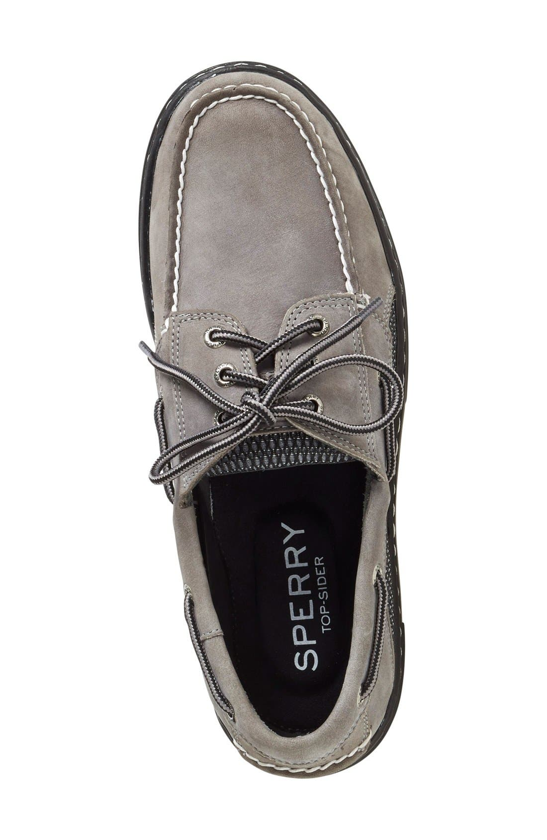 'Billfish Ultralite' Boat Shoe,                             Alternate thumbnail 46, color,