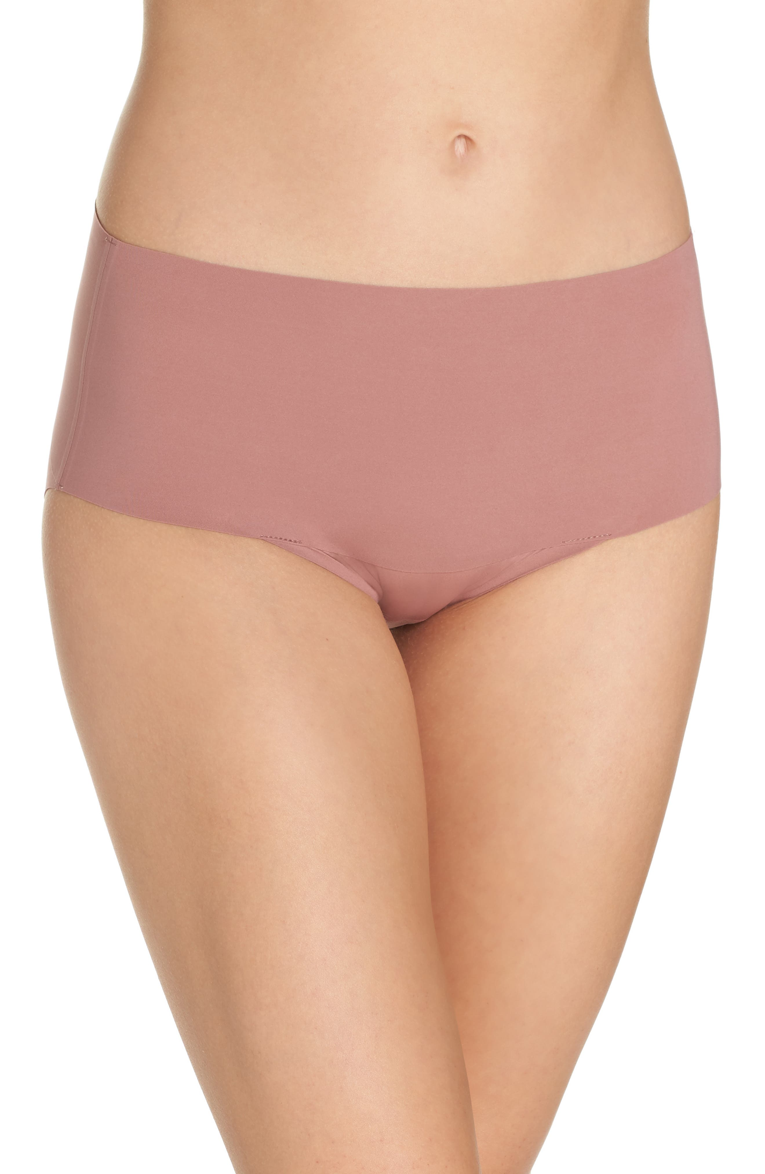 Undie-tectable Briefs,                             Main thumbnail 1, color,                             657