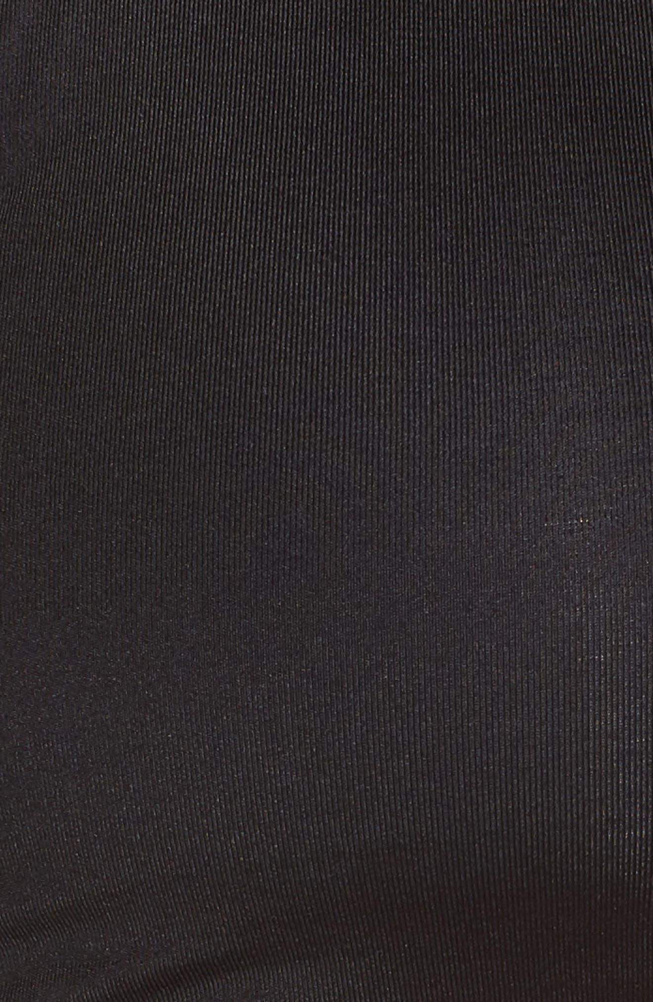 PATAGONIA,                             Seaglass Reversible Bikini Top,                             Alternate thumbnail 6, color,                             003