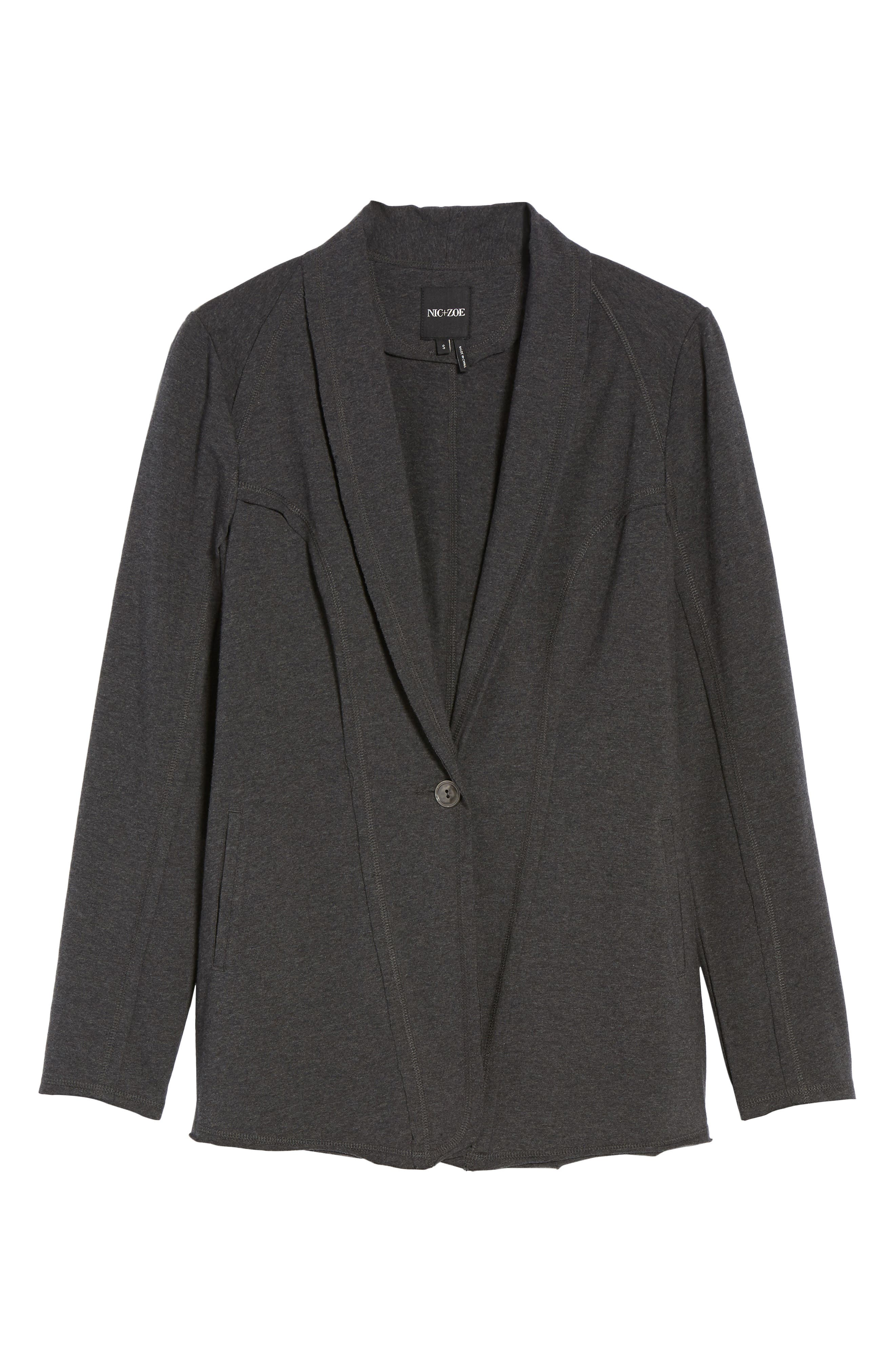 The Perfect Jacket,                             Alternate thumbnail 18, color,