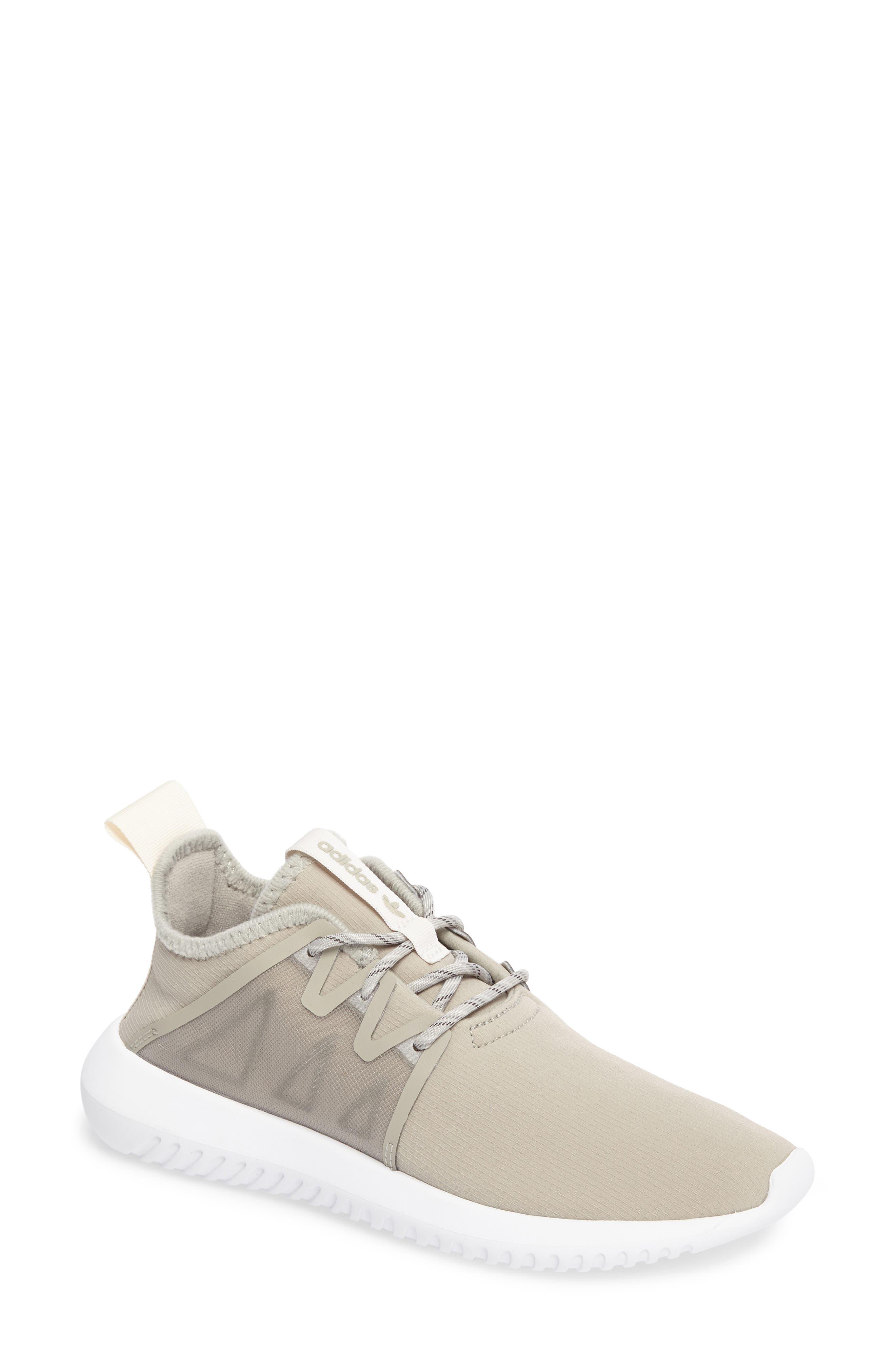 Tubular Viral 2 Sneaker,                             Main thumbnail 2, color,