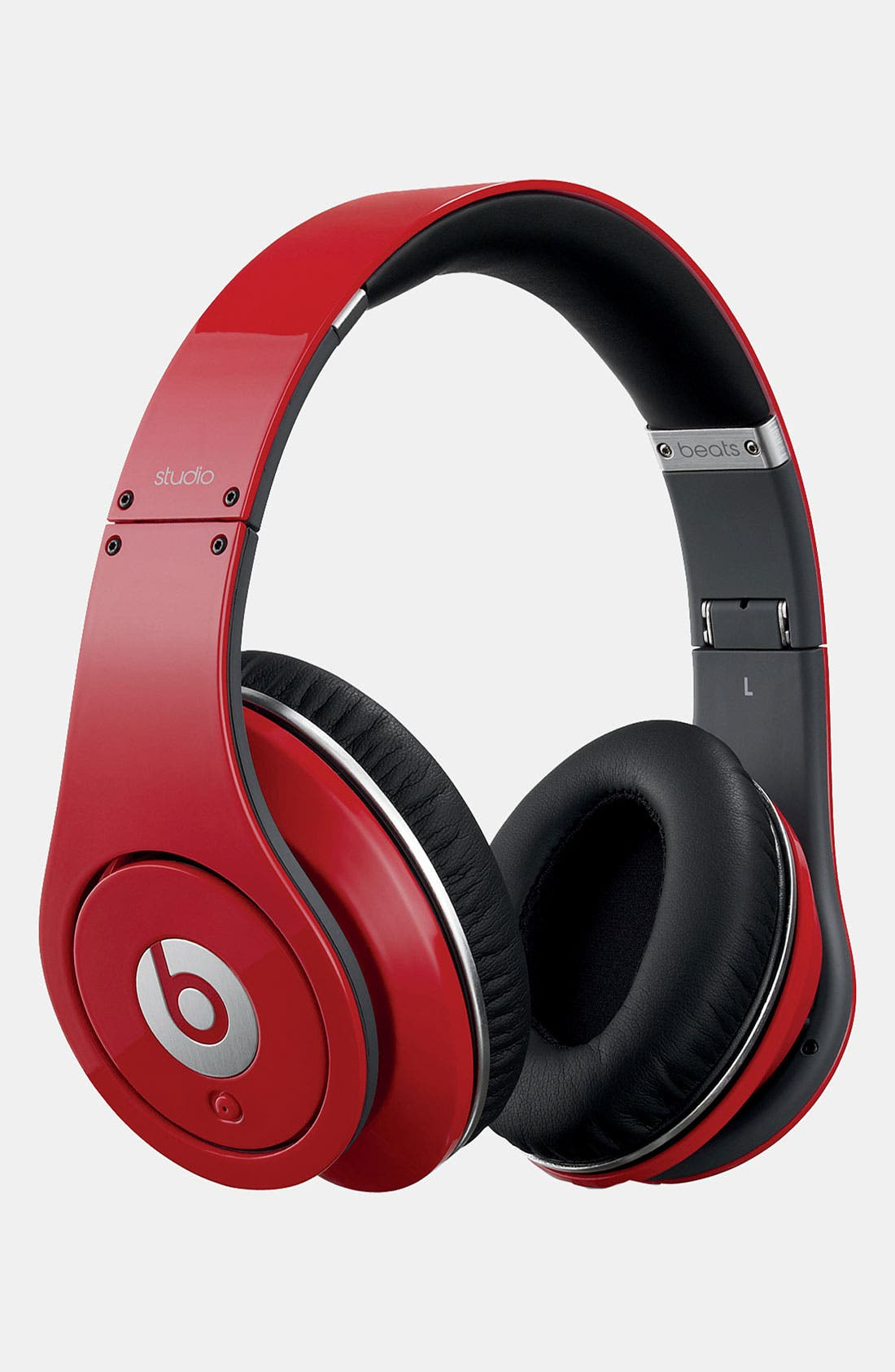 'Studio<sup>™</sup>' High Definition Headphones,                             Main thumbnail 7, color,