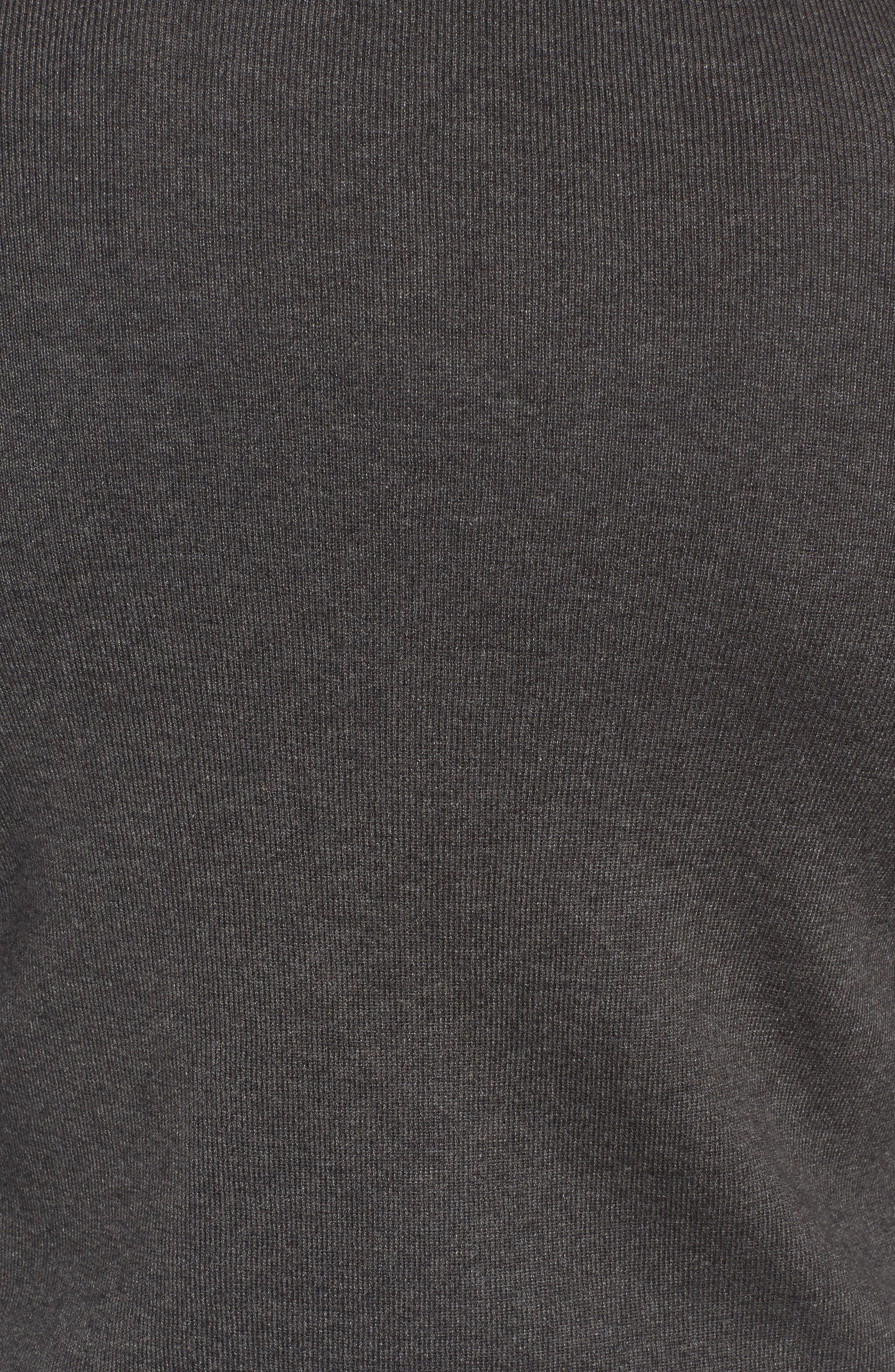 4-Way Convertible Lightweight Cardigan,                             Alternate thumbnail 339, color,