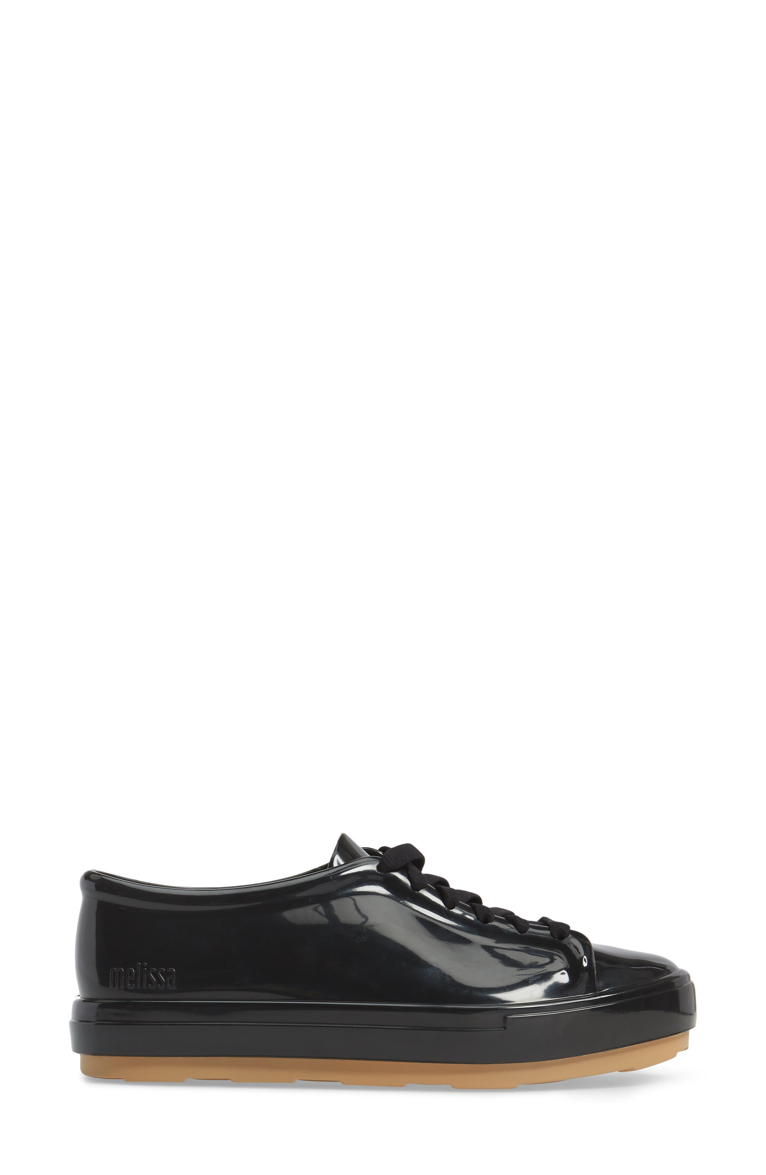 Be Sneaker,                             Alternate thumbnail 3, color,                             009