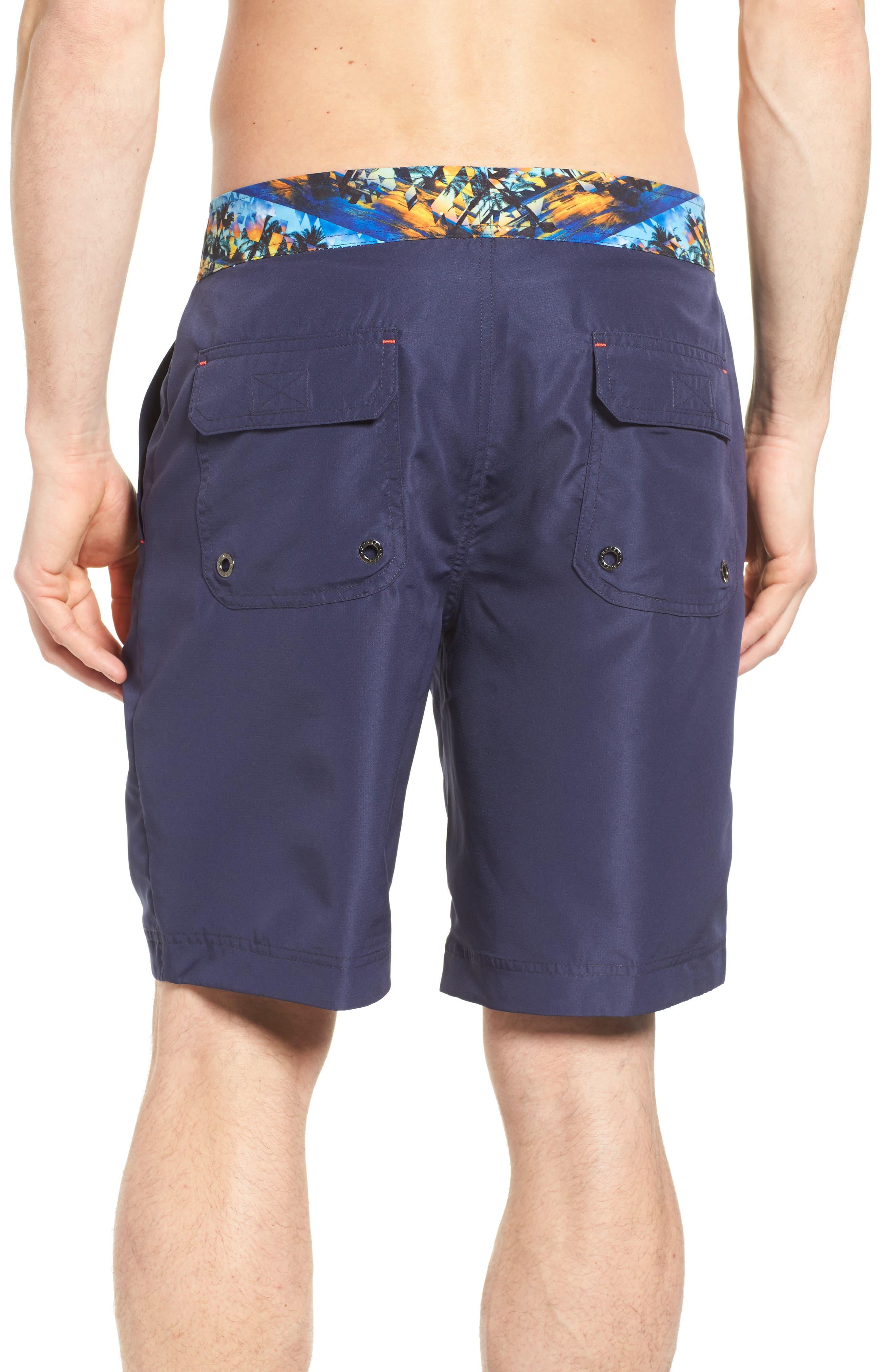 Pioneer Shorts,                             Alternate thumbnail 18, color,