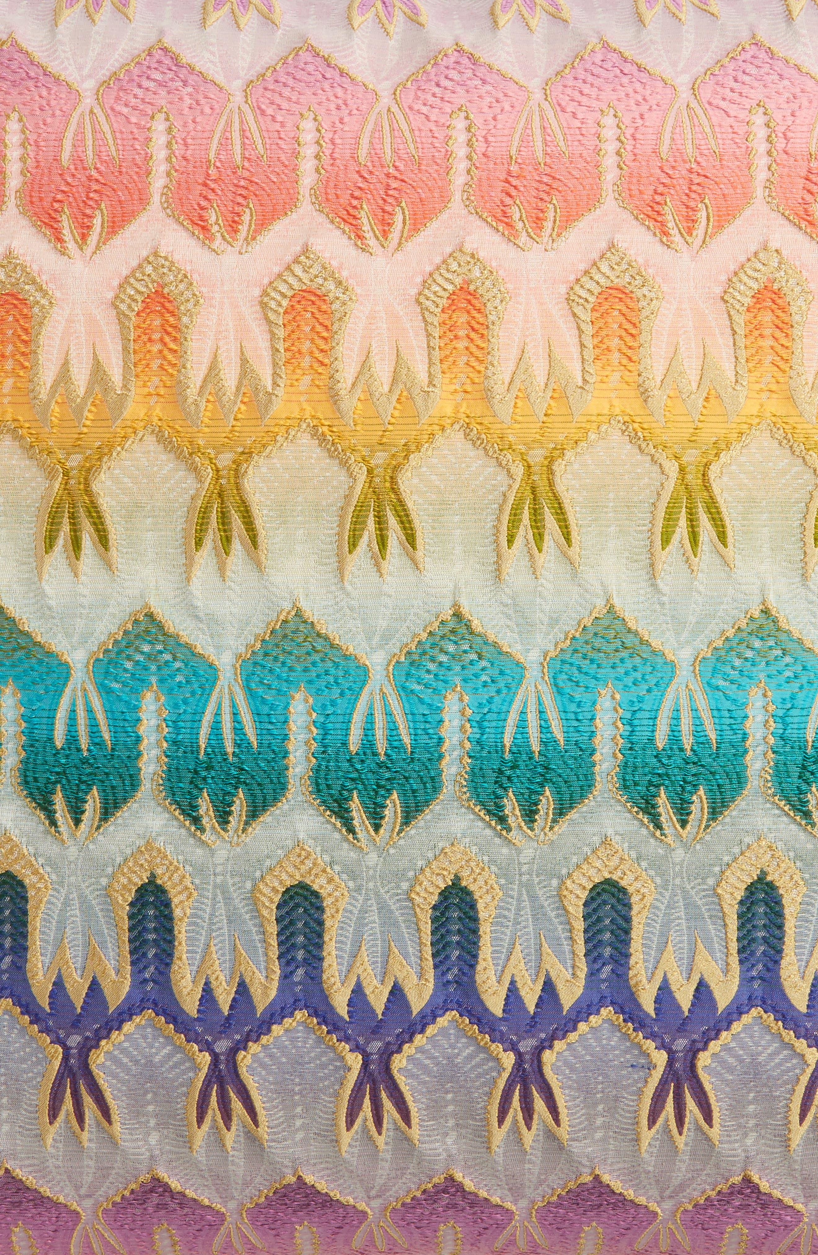 Pasadena Accent Pillow,                             Alternate thumbnail 3, color,                             400