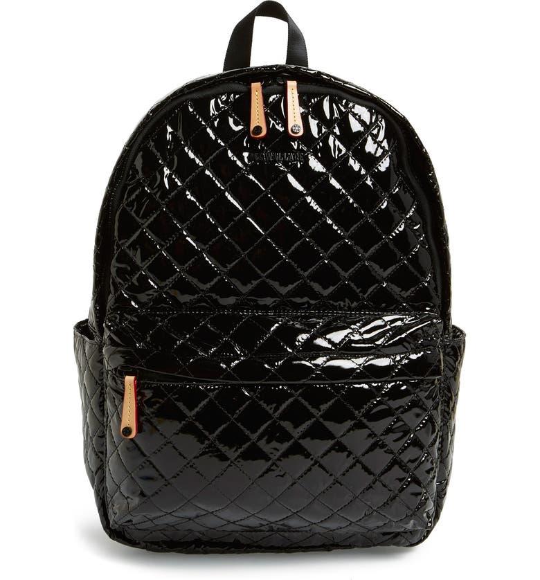 2c6802633b MZ Wallace Metro Backpack