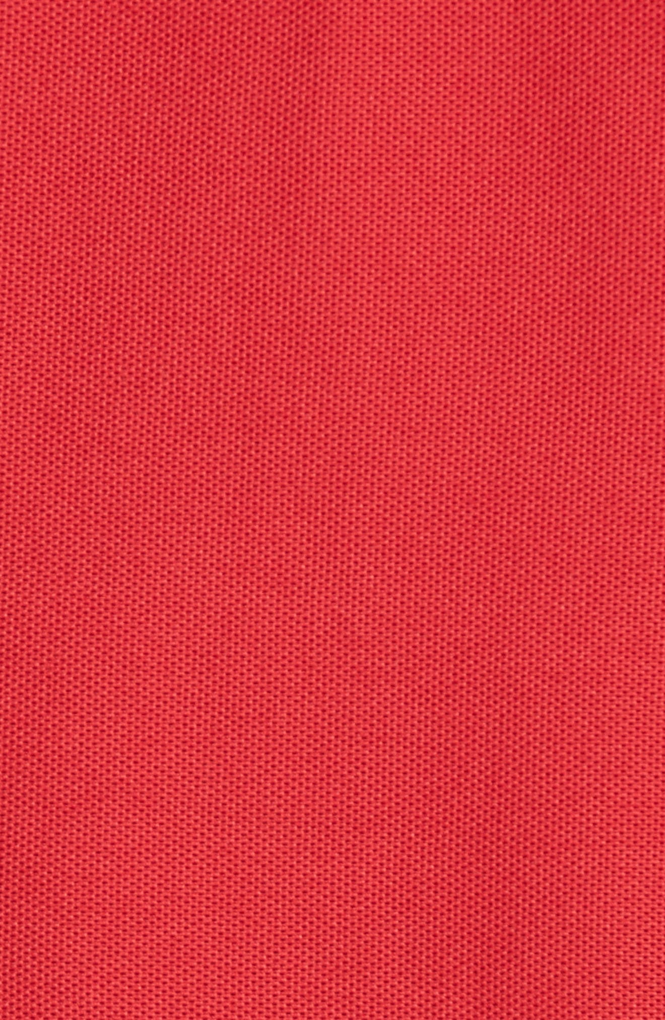 Emfielder Long Sleeve Polo,                             Alternate thumbnail 52, color,