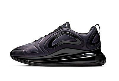 e1b23f0a86ad4 Sneaker News   Release Dates