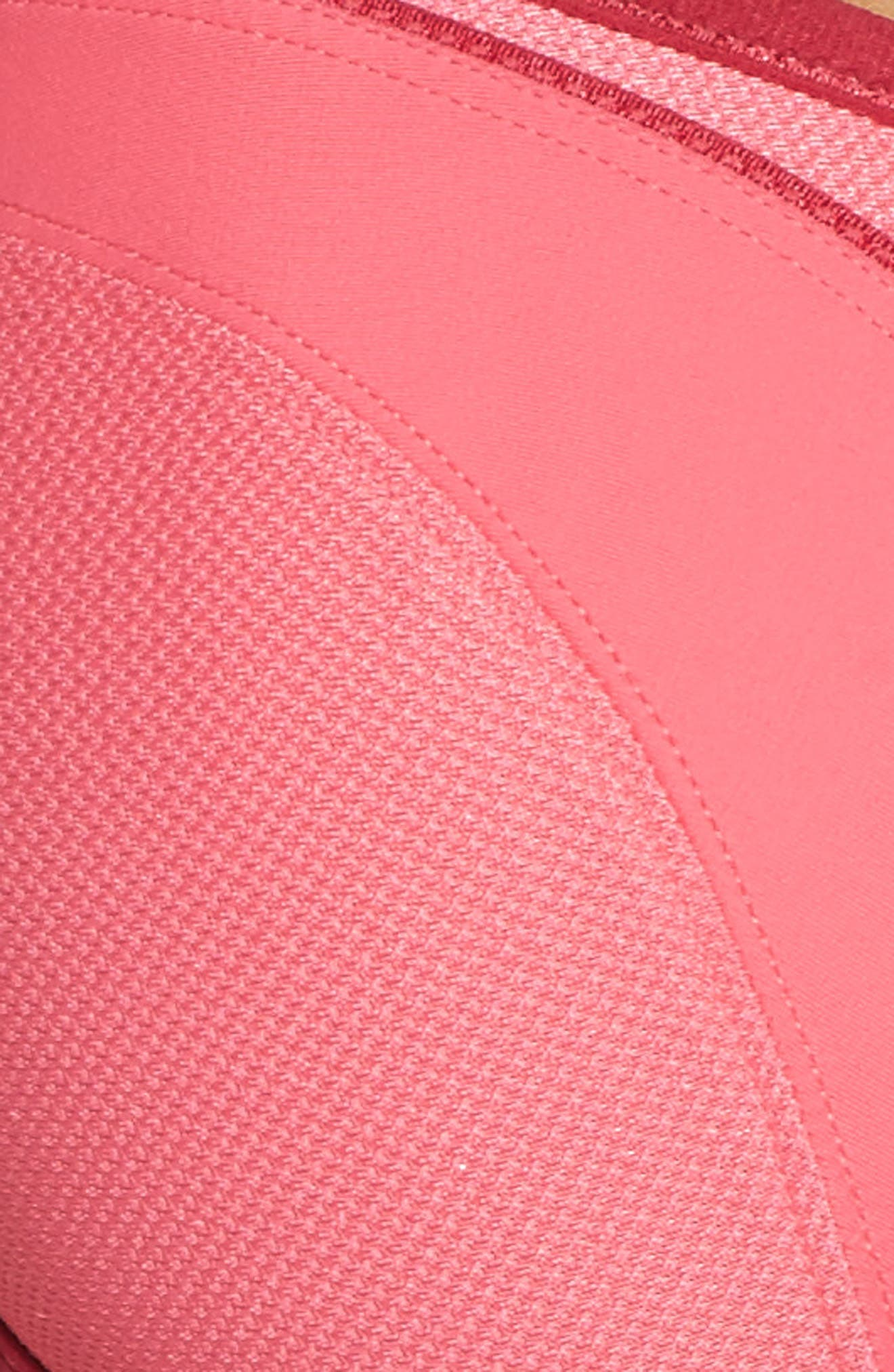 Underwire Sports Bra,                             Alternate thumbnail 48, color,