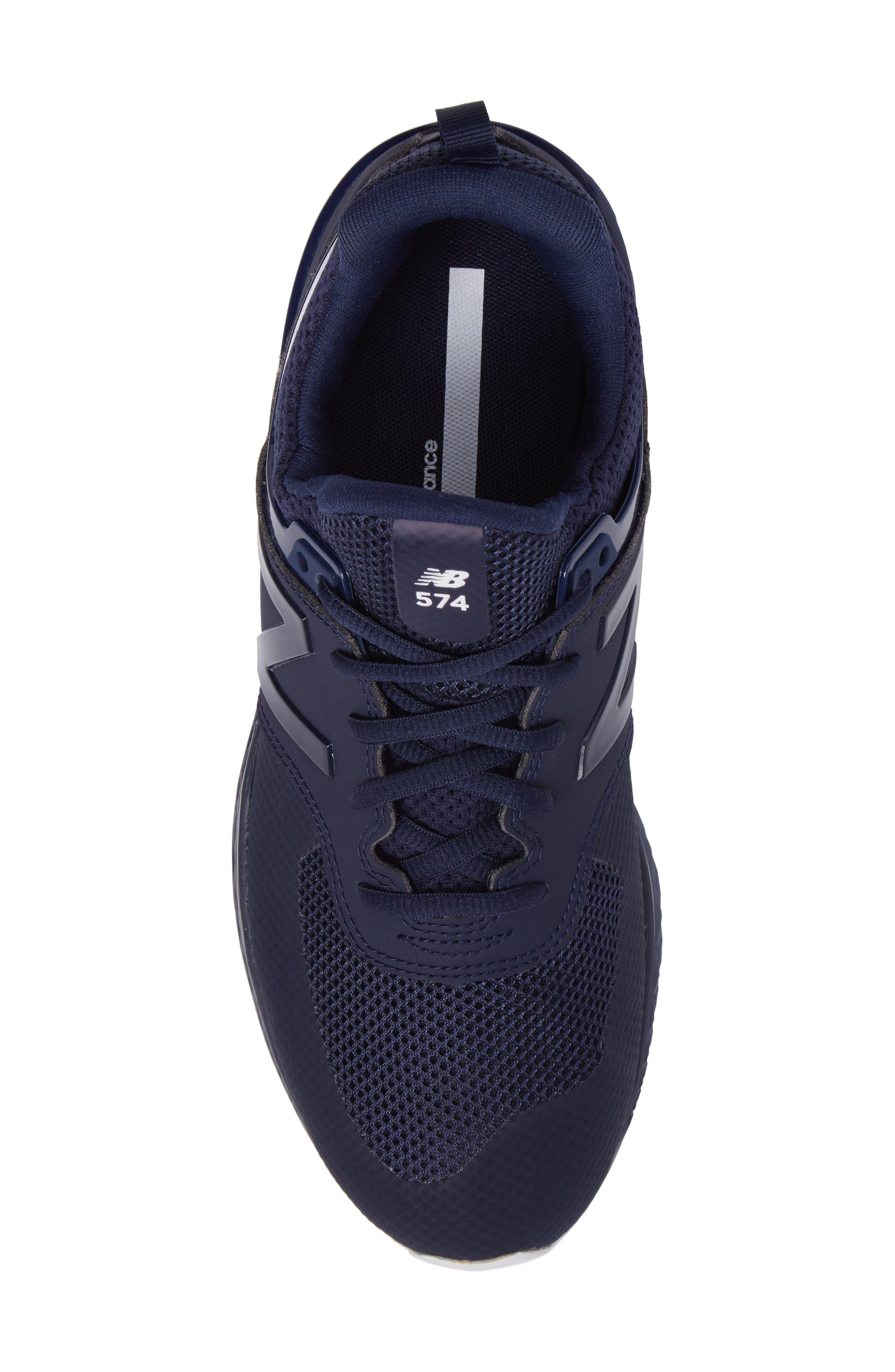574 Sport Sneaker,                             Alternate thumbnail 10, color,