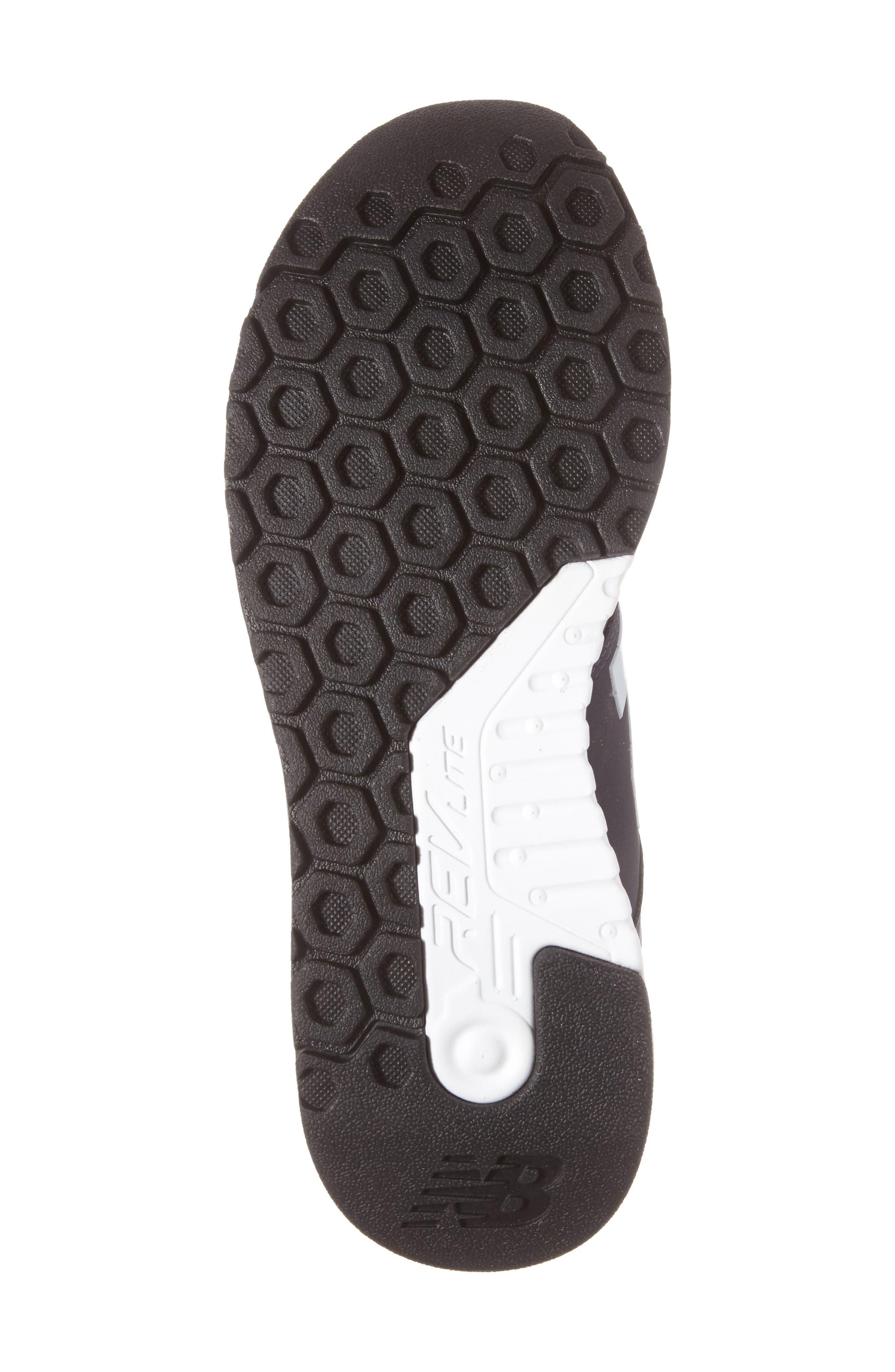 247 Modern Classic Sneaker,                             Alternate thumbnail 24, color,