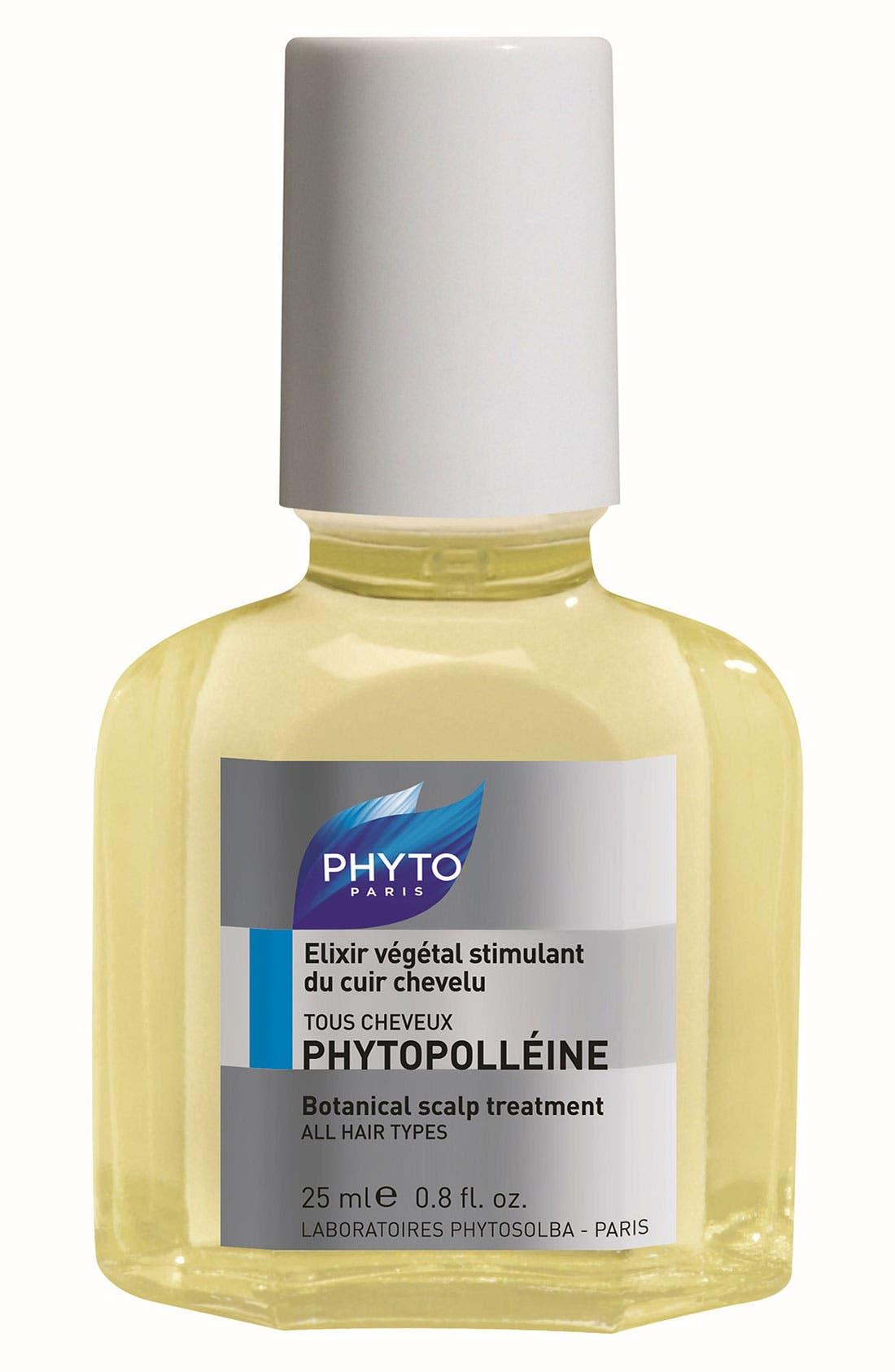 Phytopolléine Botanical Scalp Stimulant,                             Main thumbnail 1, color,                             NO COLOR