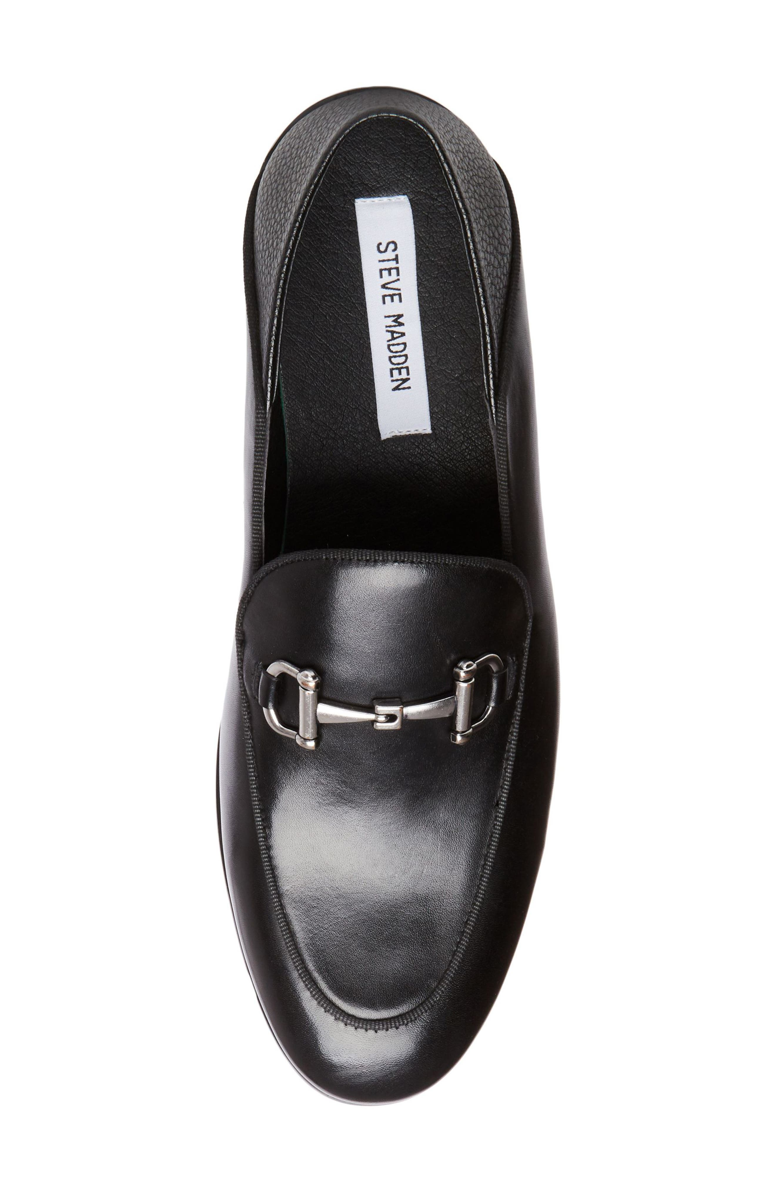 Sauce Bit Collapsible Loafer,                             Alternate thumbnail 11, color,