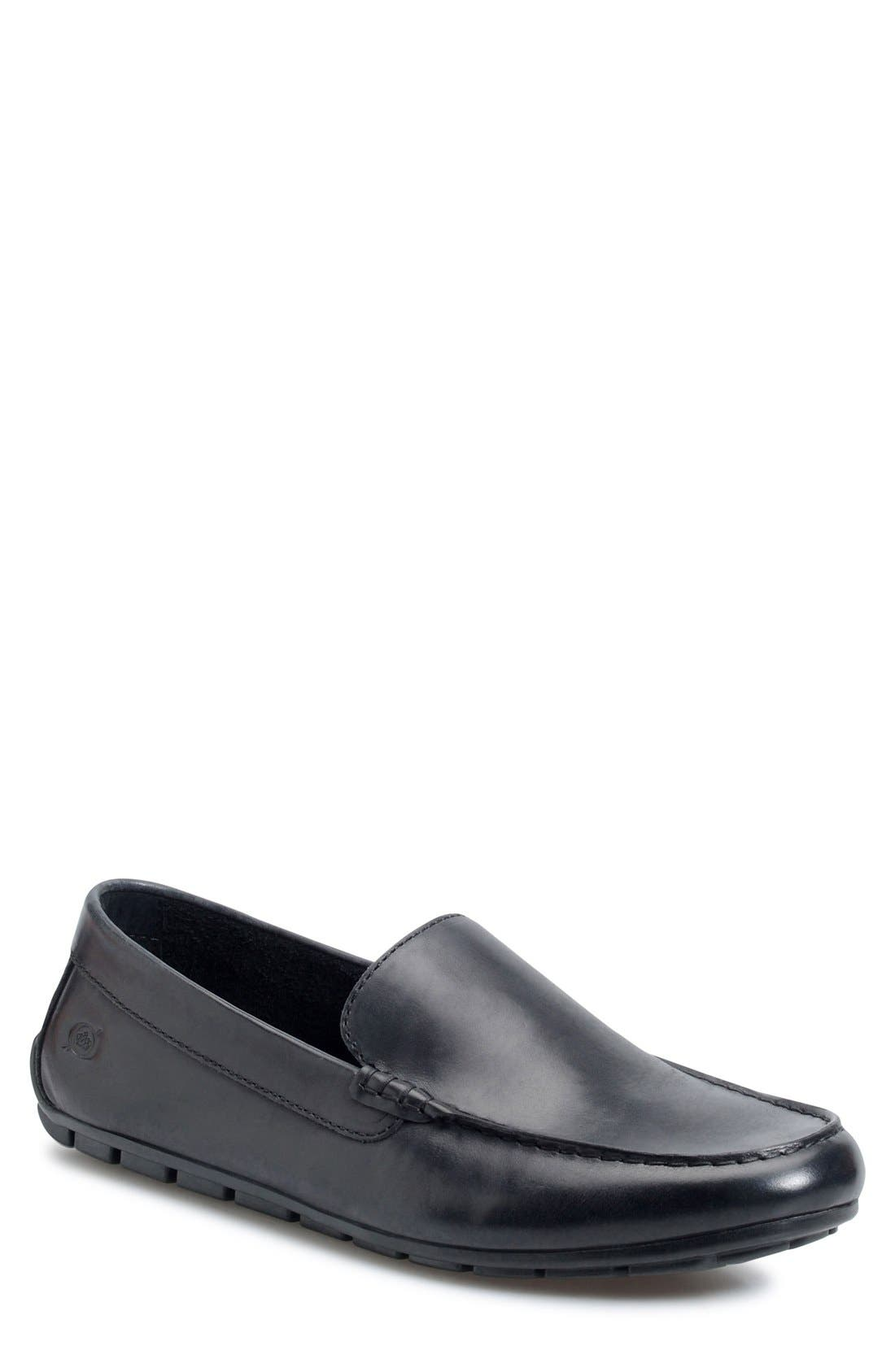 'Allan' Slip-On,                             Main thumbnail 5, color,