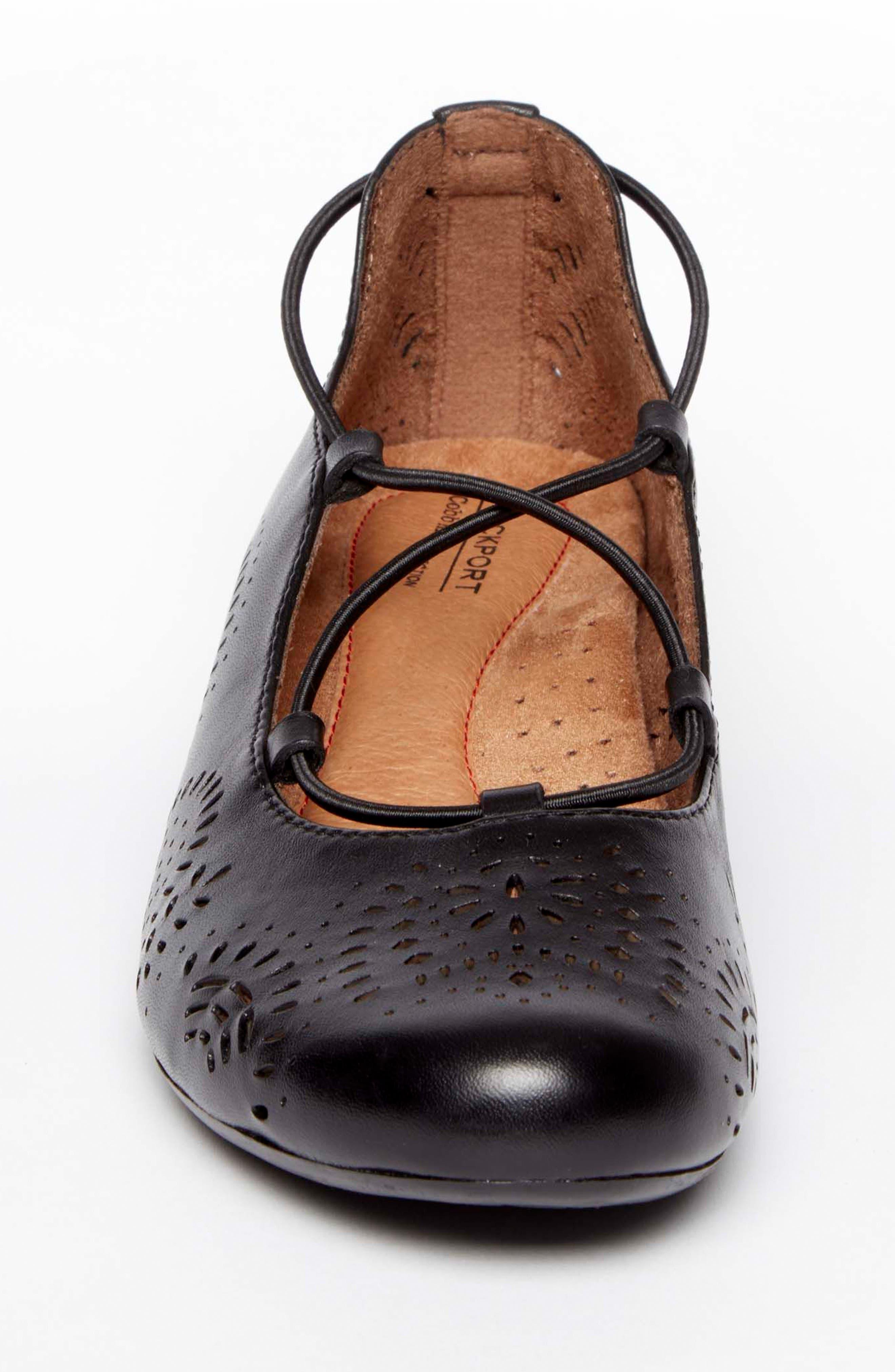 Janna Cross Strap Wedge Sandal,                             Alternate thumbnail 17, color,