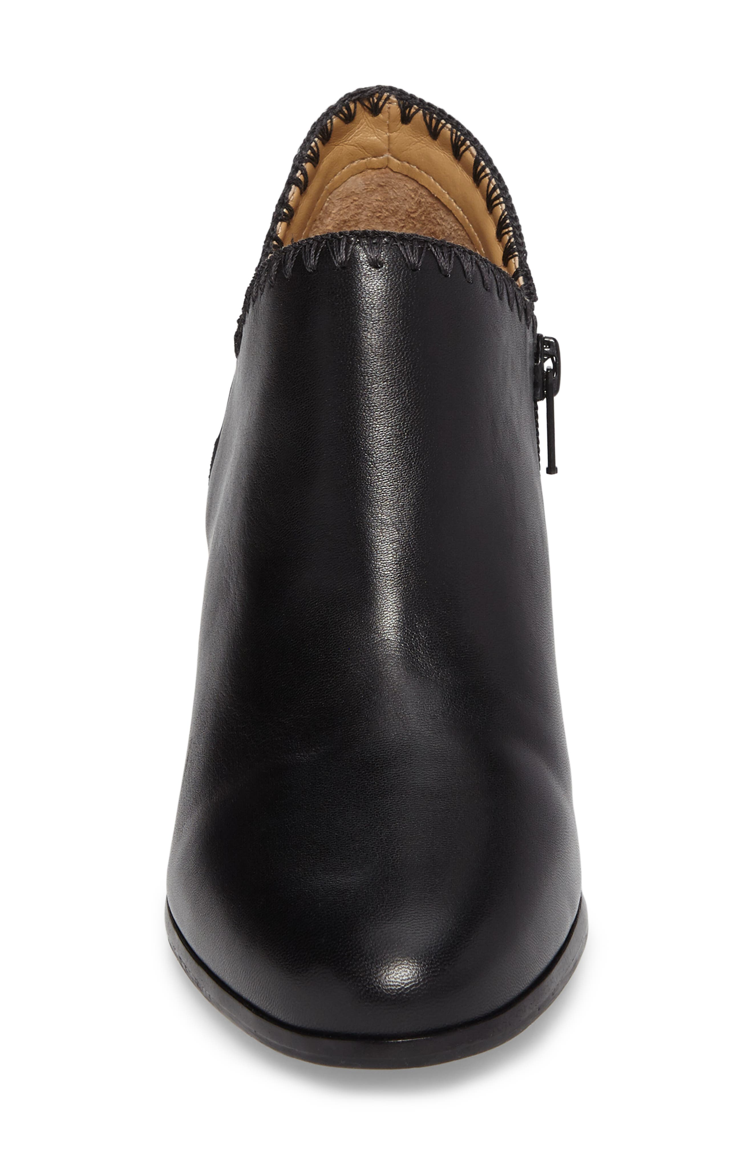 Marlow Bootie,                             Alternate thumbnail 21, color,