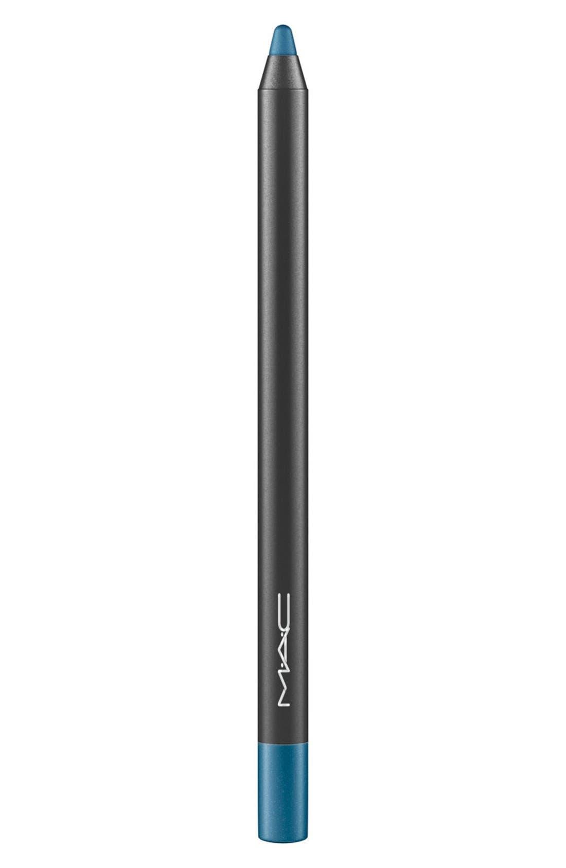 MAC Pro Longwear Eyeliner - Mountain Air