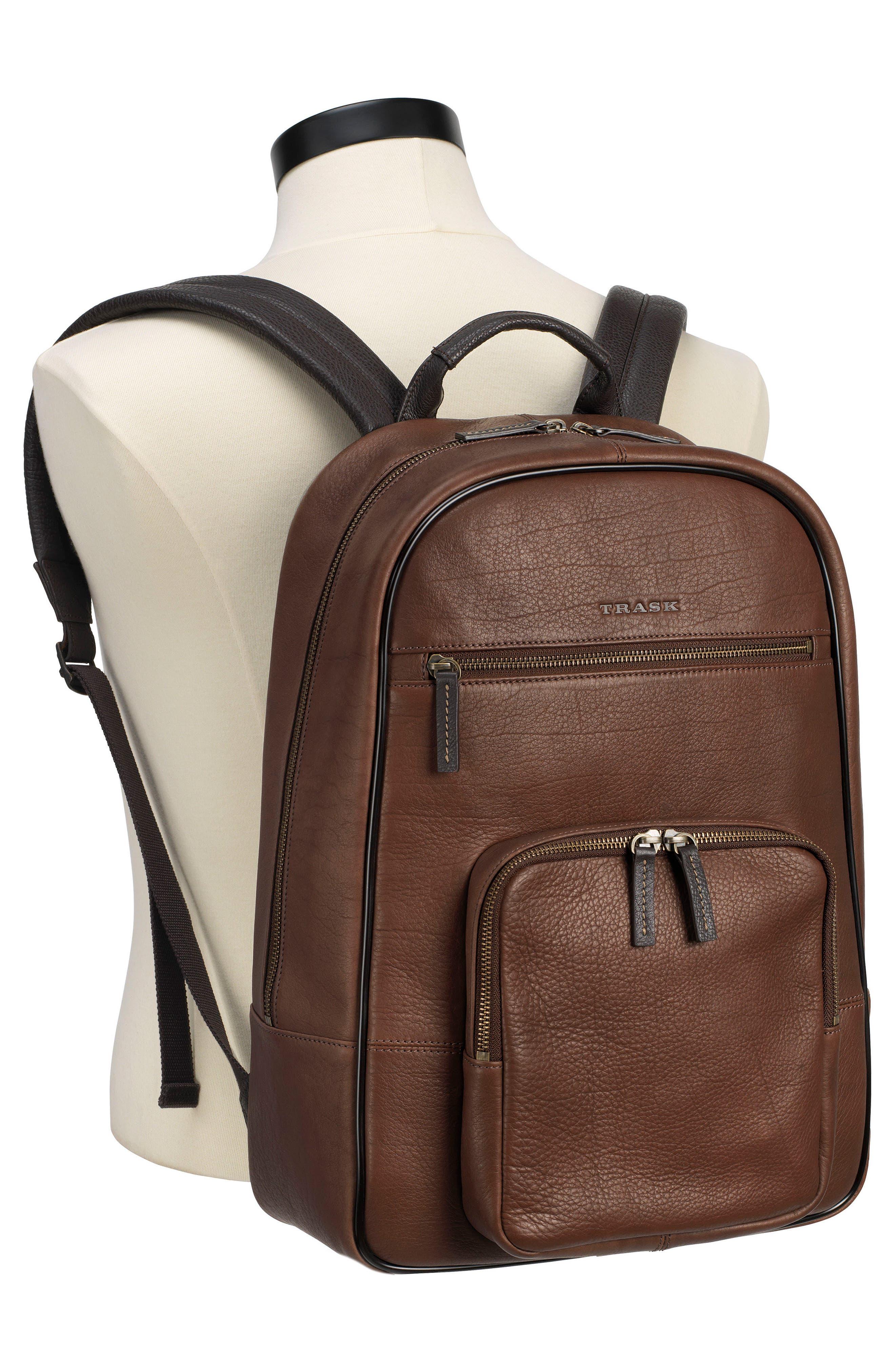 Jackson Backpack,                             Alternate thumbnail 2, color,                             200