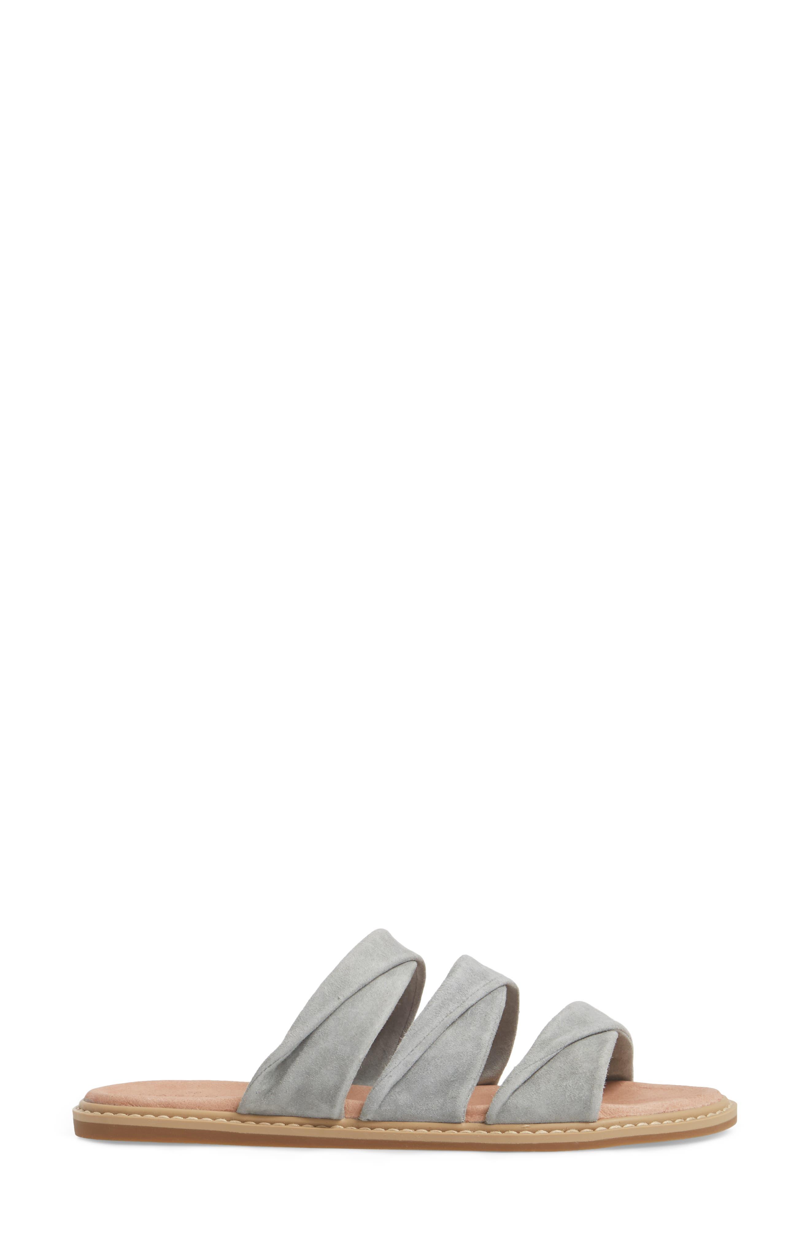 Cooper Slide Sandal,                             Alternate thumbnail 11, color,