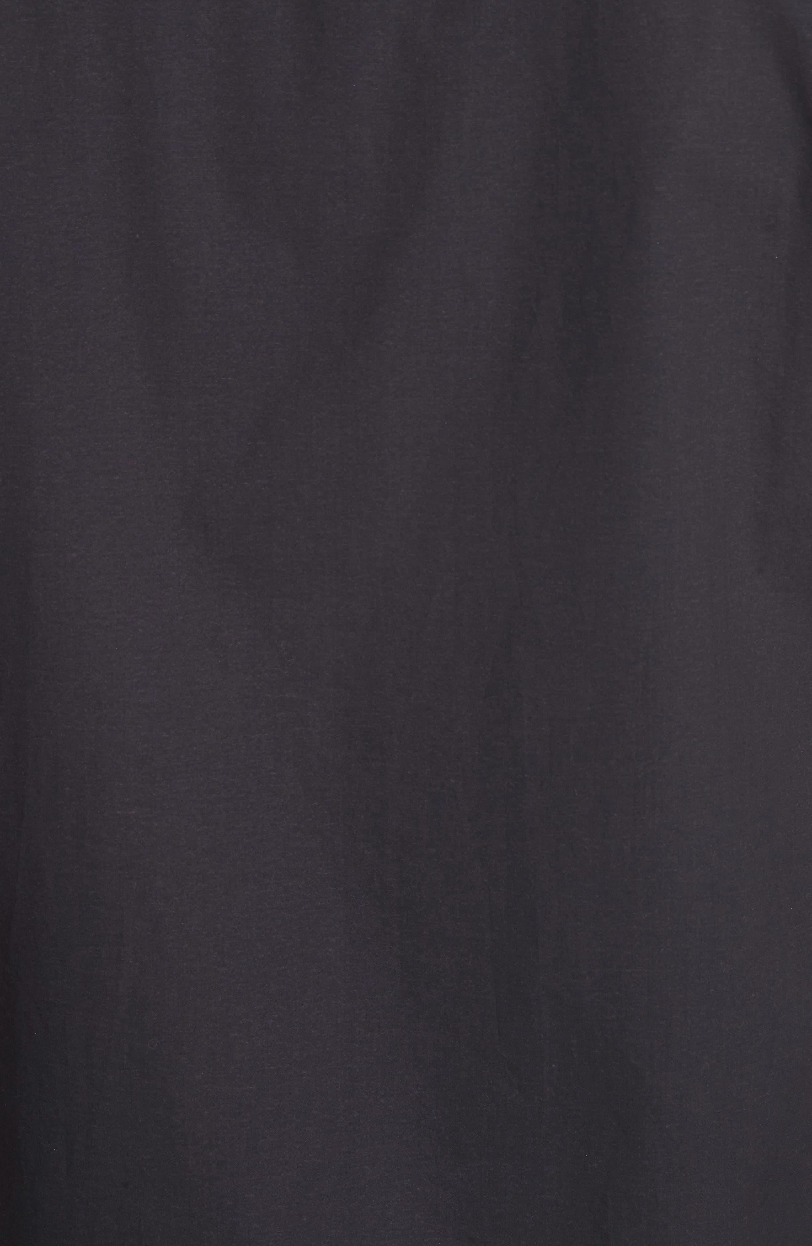 Cardingham Jacket,                             Alternate thumbnail 6, color,                             020