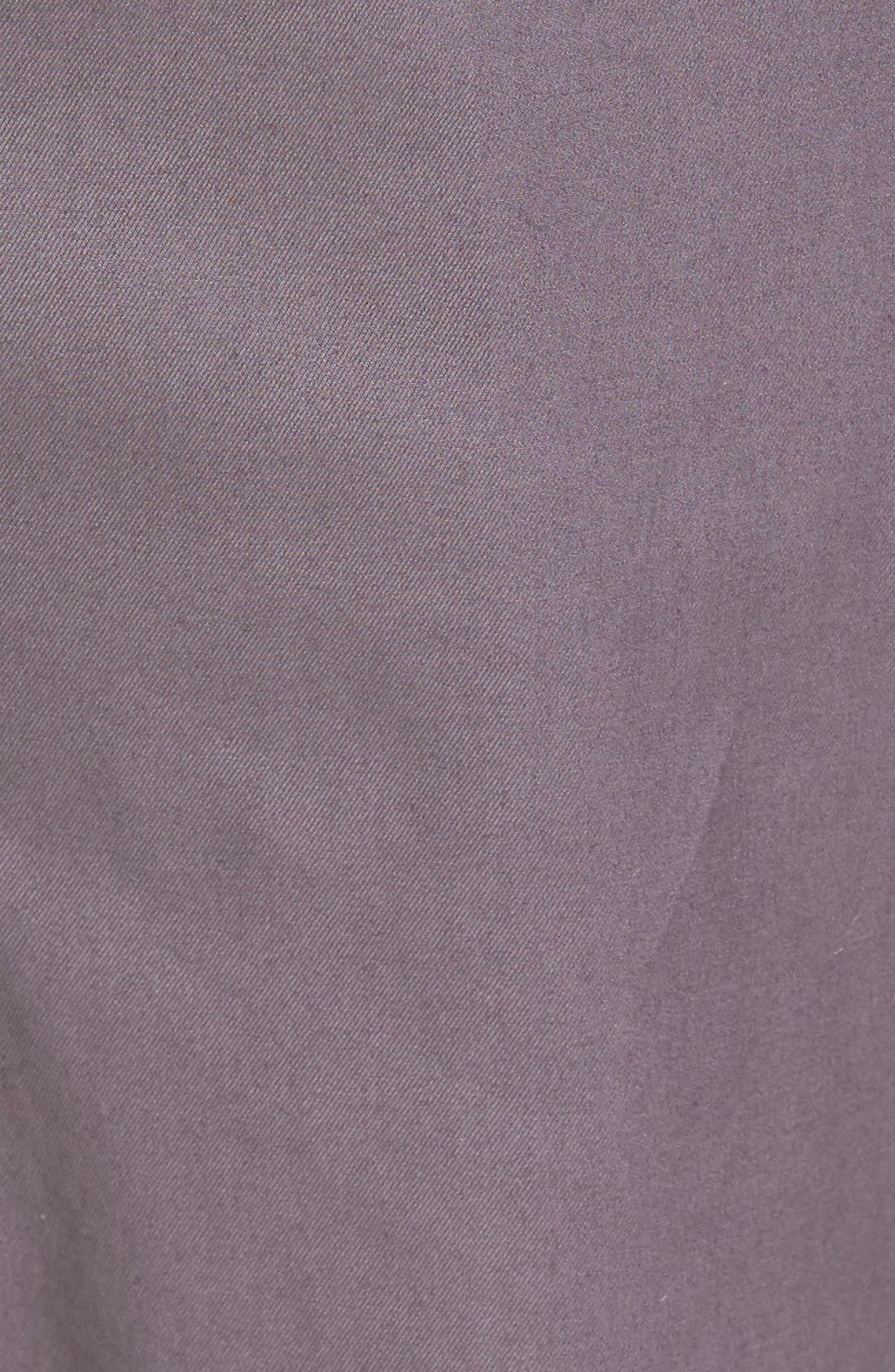 'Arroyo' Crop Stretch Chinos,                             Alternate thumbnail 21, color,