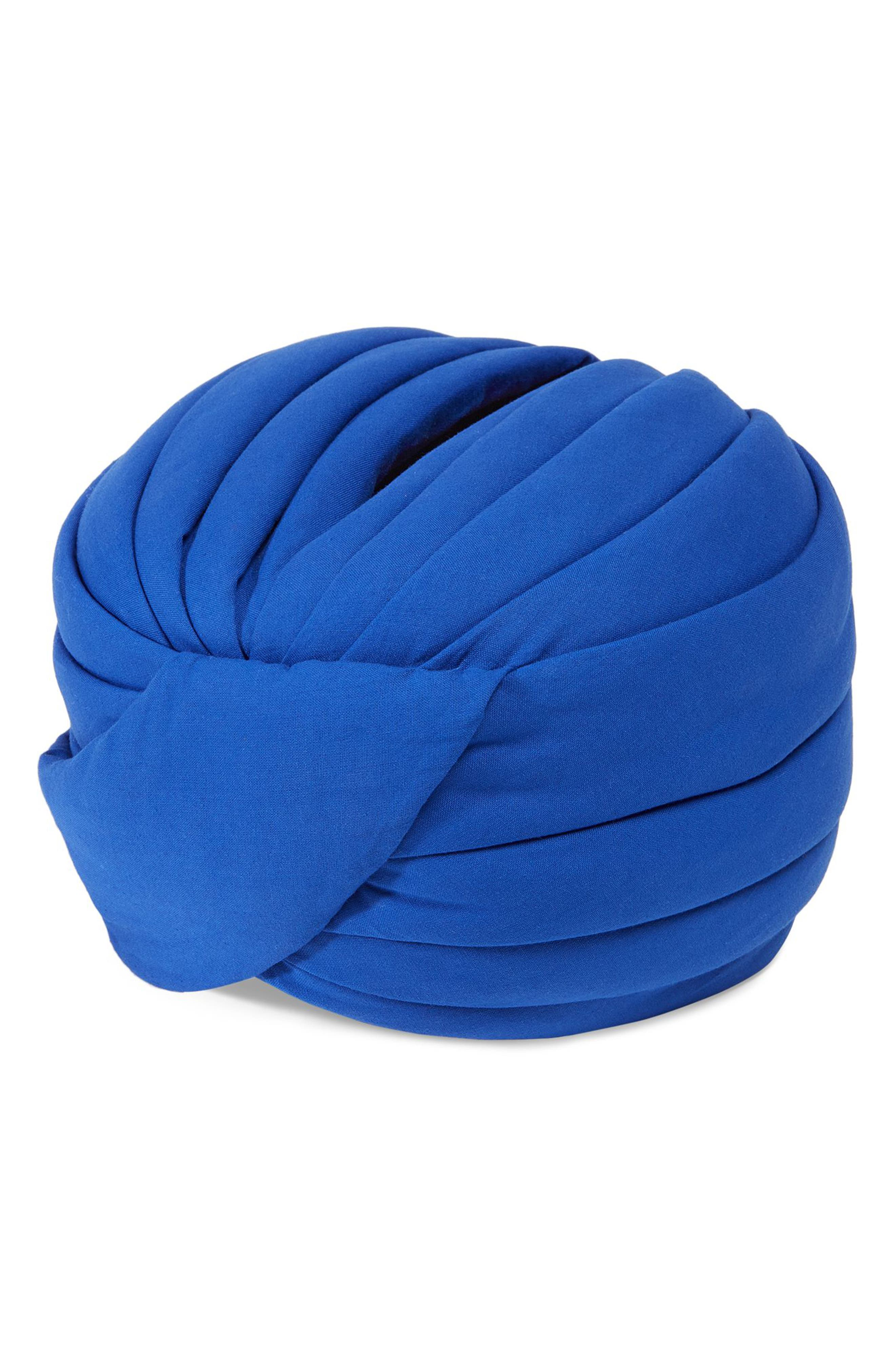 Indy Full Turban,                         Main,                         color,